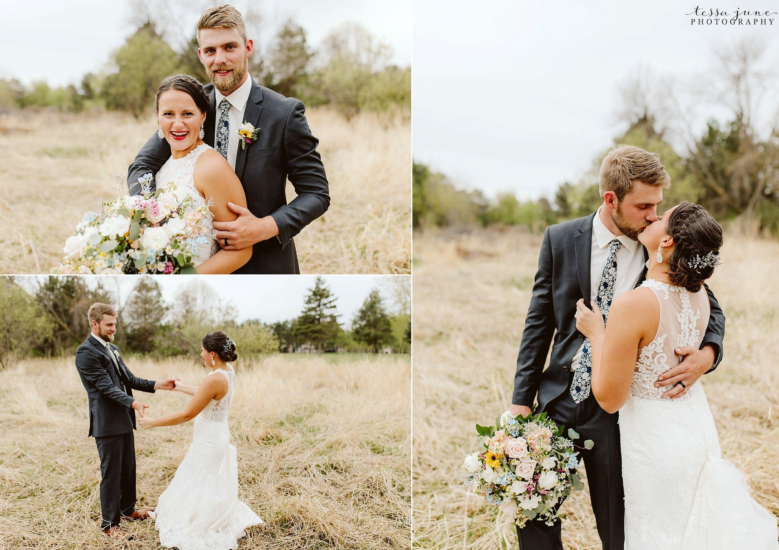 The-grands-at-mulligans-wedding-sartell-minnesota-spring-floral-spring-garden-wedding-126.jpg