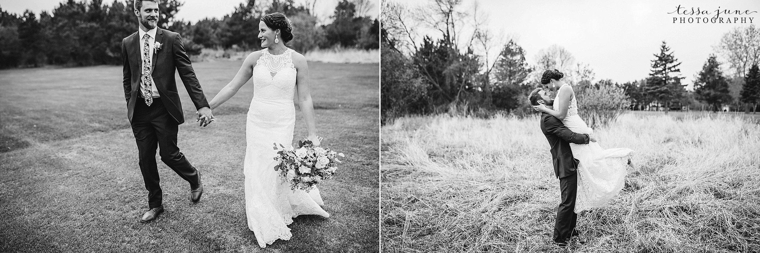 The-grands-at-mulligans-wedding-sartell-minnesota-spring-floral-spring-garden-wedding-134.jpg