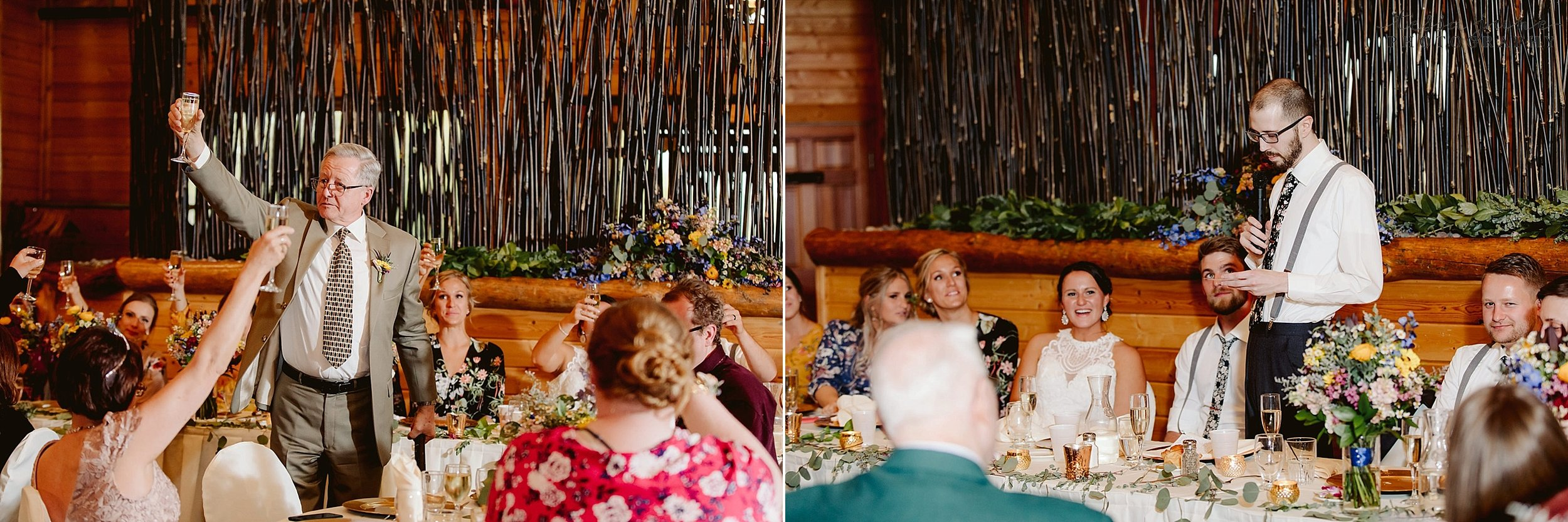 The-grands-at-mulligans-wedding-sartell-minnesota-spring-floral-spring-garden-wedding-141.jpg