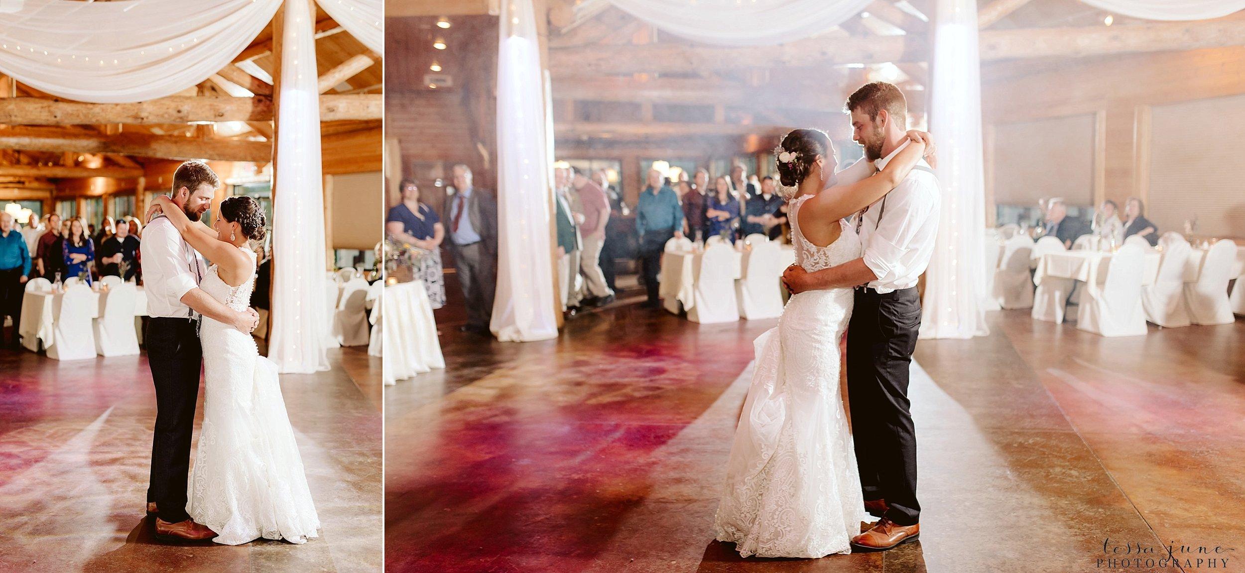 The-grands-at-mulligans-wedding-sartell-minnesota-spring-floral-spring-garden-wedding-145.jpg