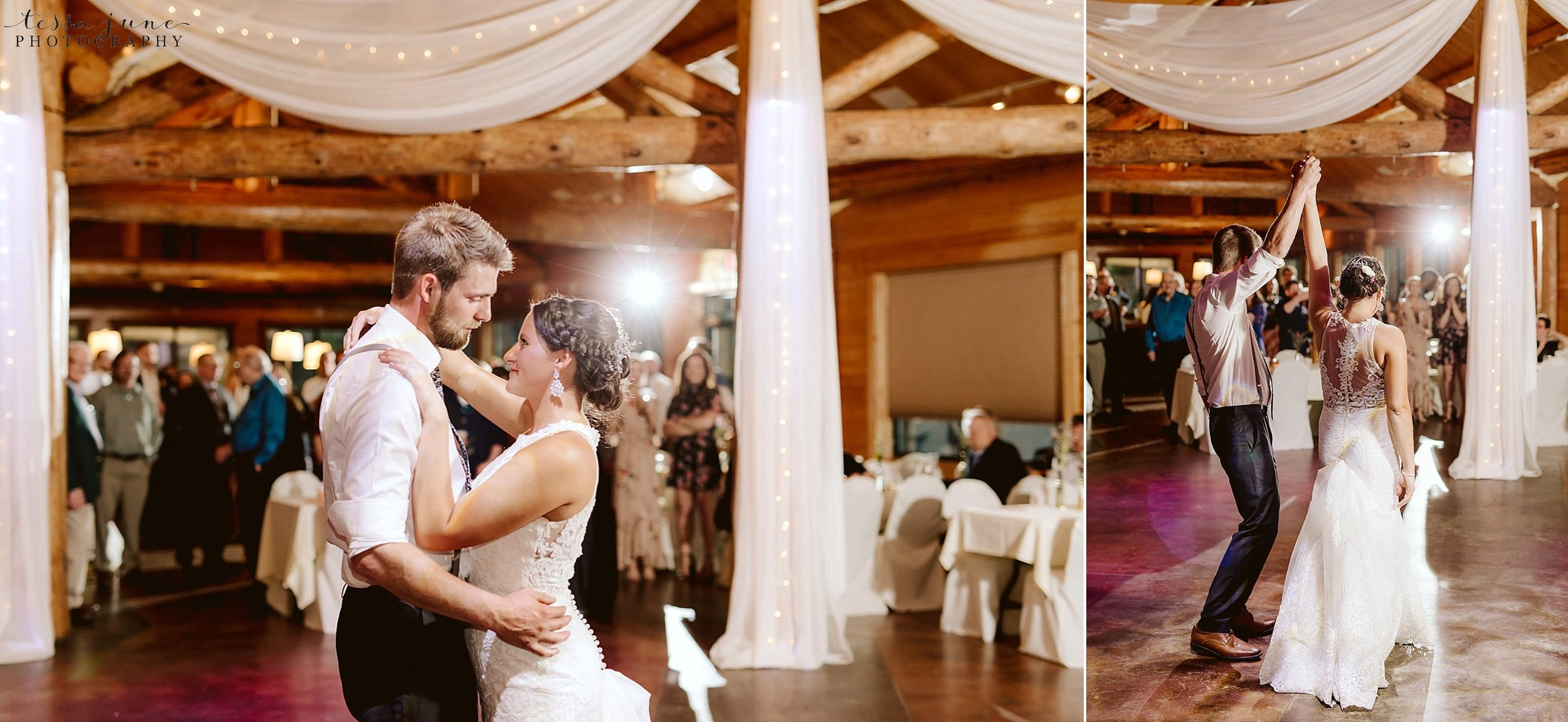 The-grands-at-mulligans-wedding-sartell-minnesota-spring-floral-spring-garden-wedding-148.jpg