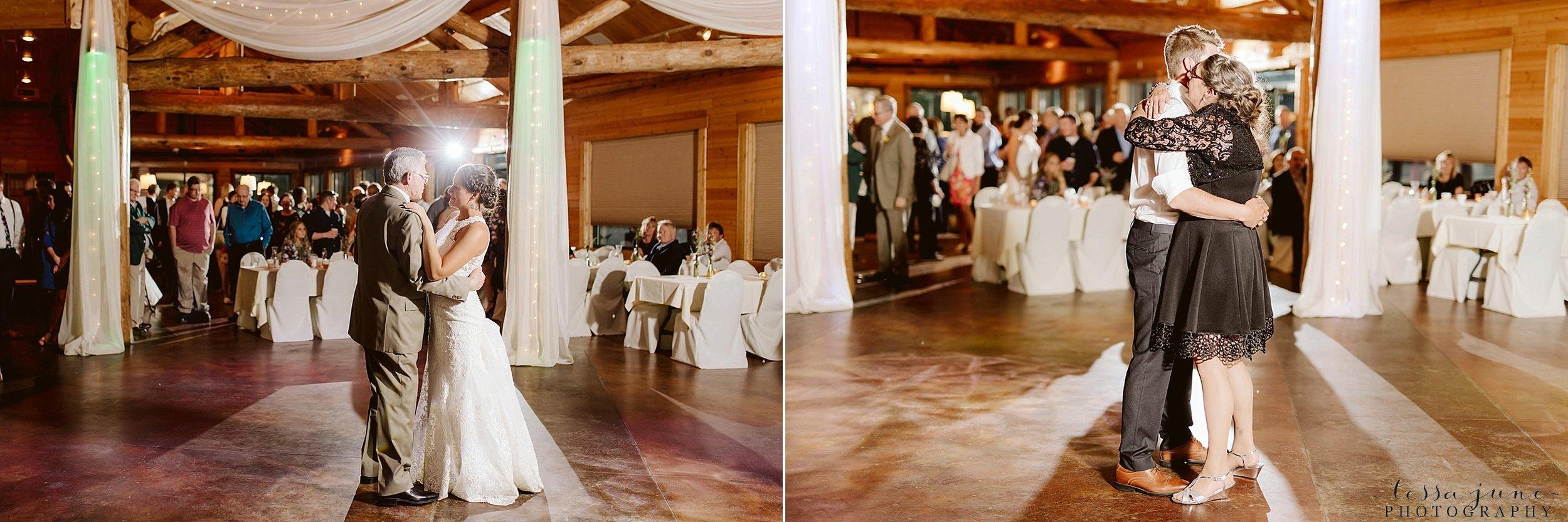 The-grands-at-mulligans-wedding-sartell-minnesota-spring-floral-spring-garden-wedding-150.jpg