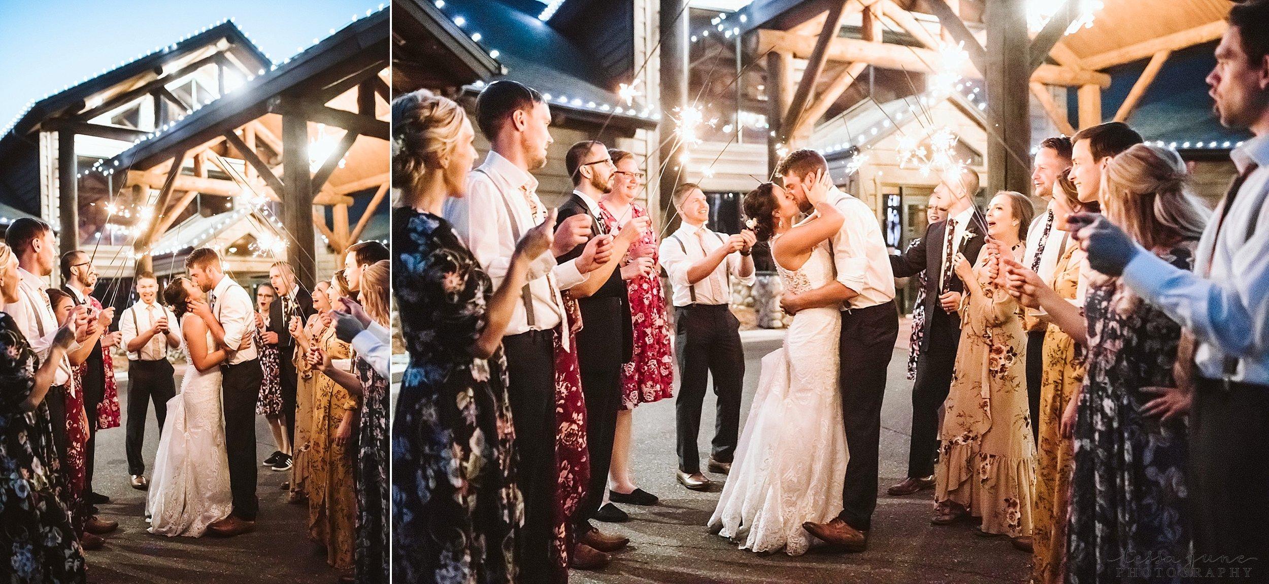 The-grands-at-mulligans-wedding-sartell-minnesota-spring-floral-spring-garden-wedding-159.jpg