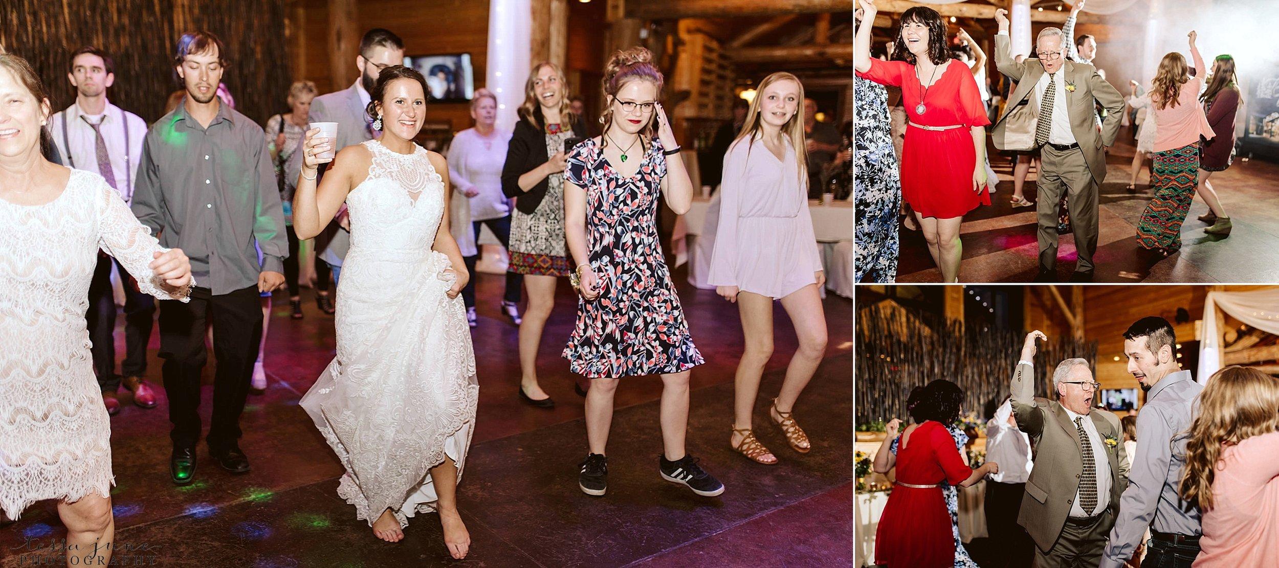 The-grands-at-mulligans-wedding-sartell-minnesota-spring-floral-spring-garden-wedding-162.jpg