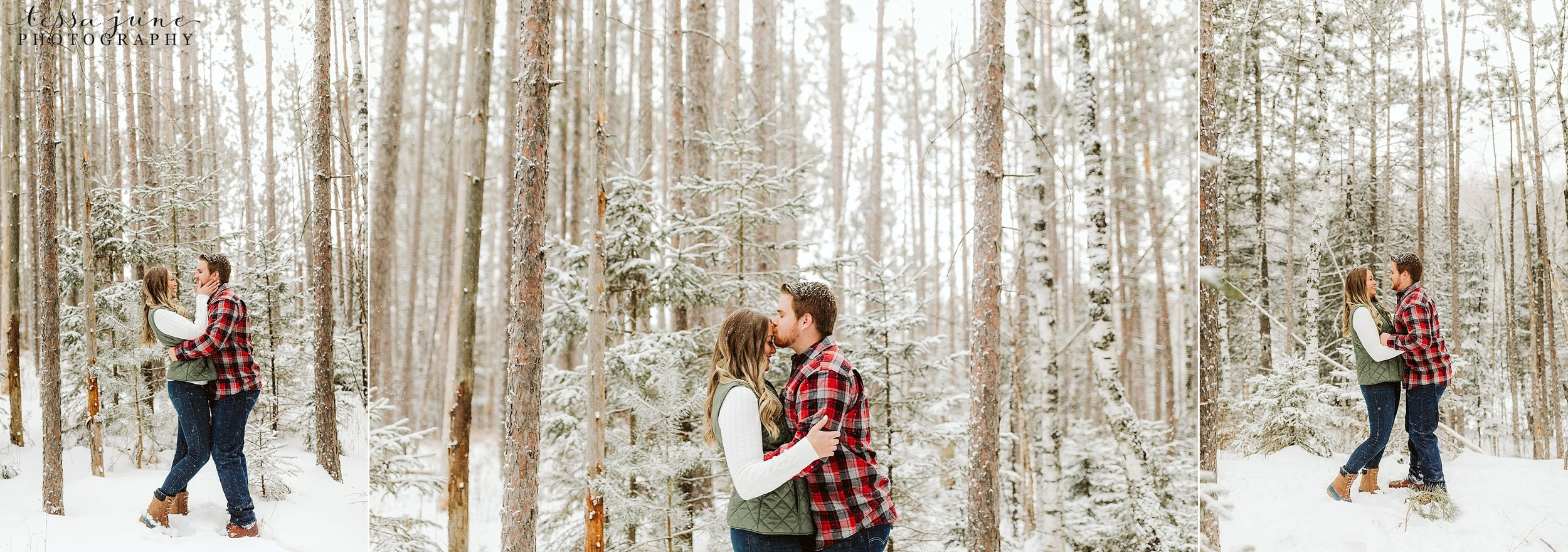duluth-winter-engagement-forest-photos-during-snow-storm-2.jpg