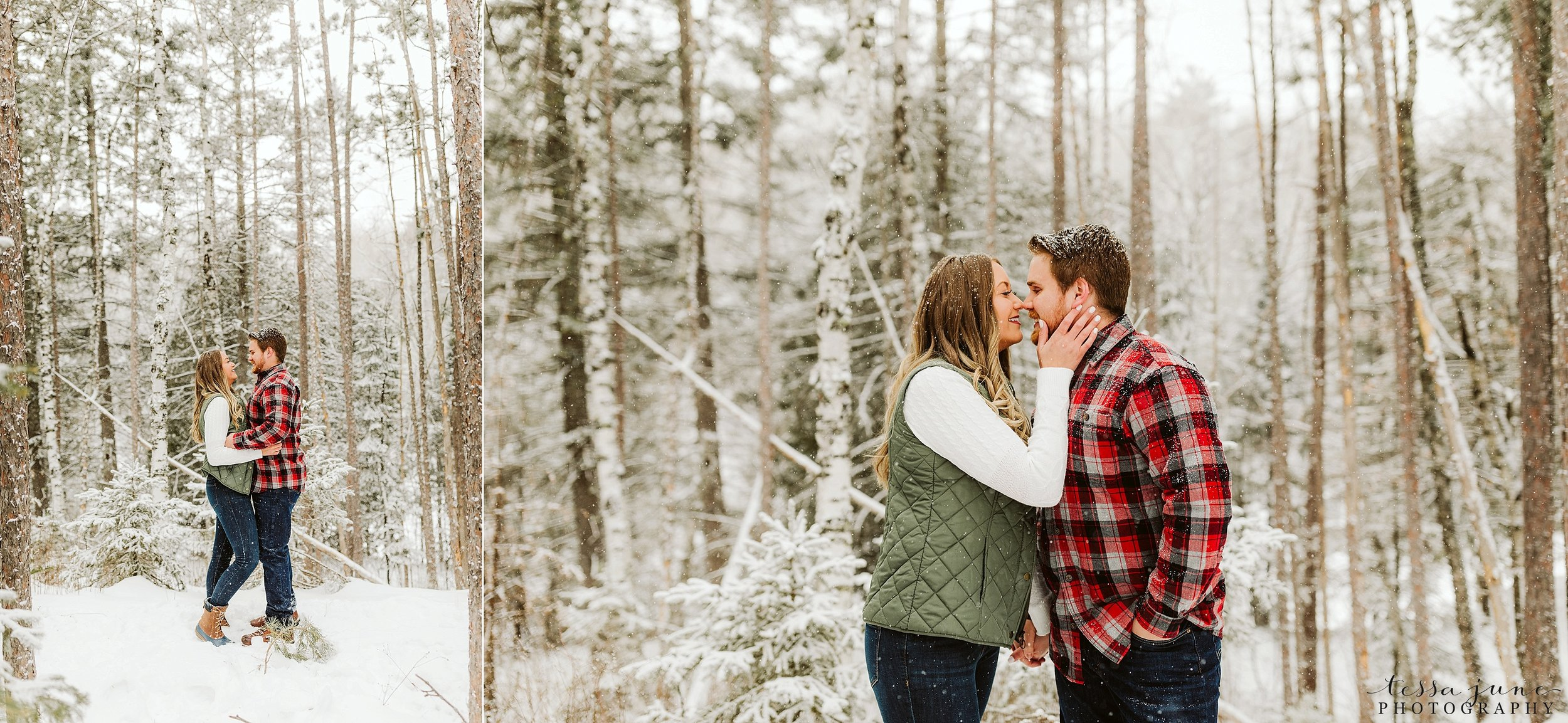 duluth-winter-engagement-forest-photos-during-snow-storm-8.jpg