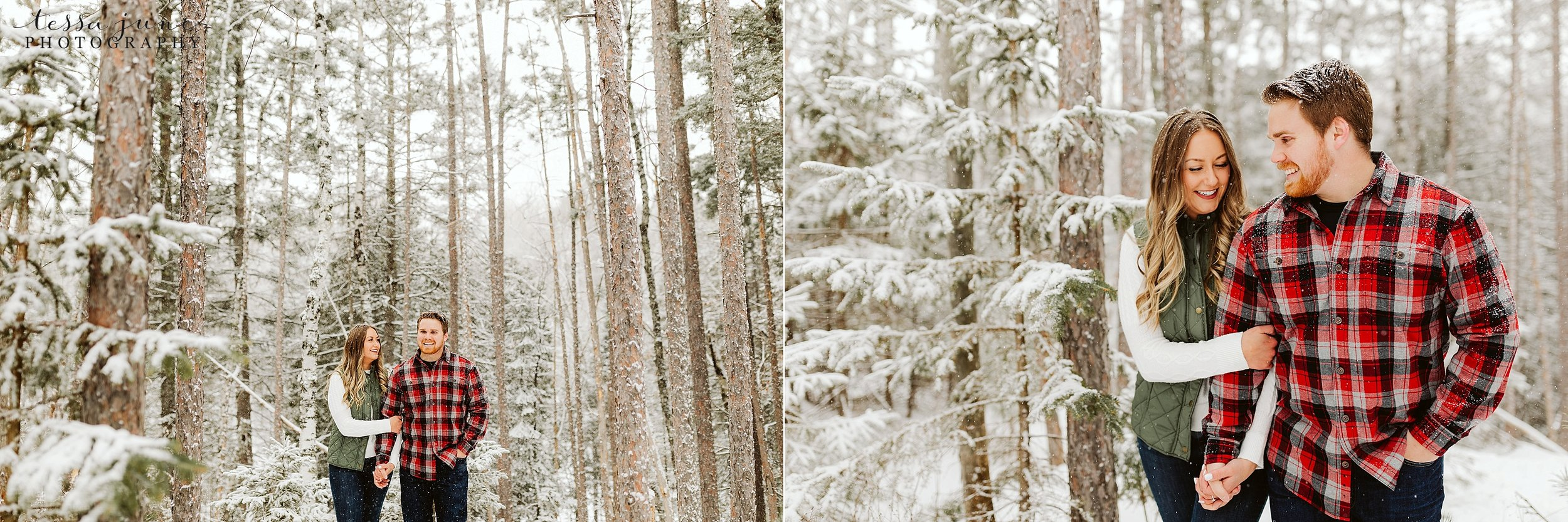 duluth-winter-engagement-forest-photos-during-snow-storm-12.jpg