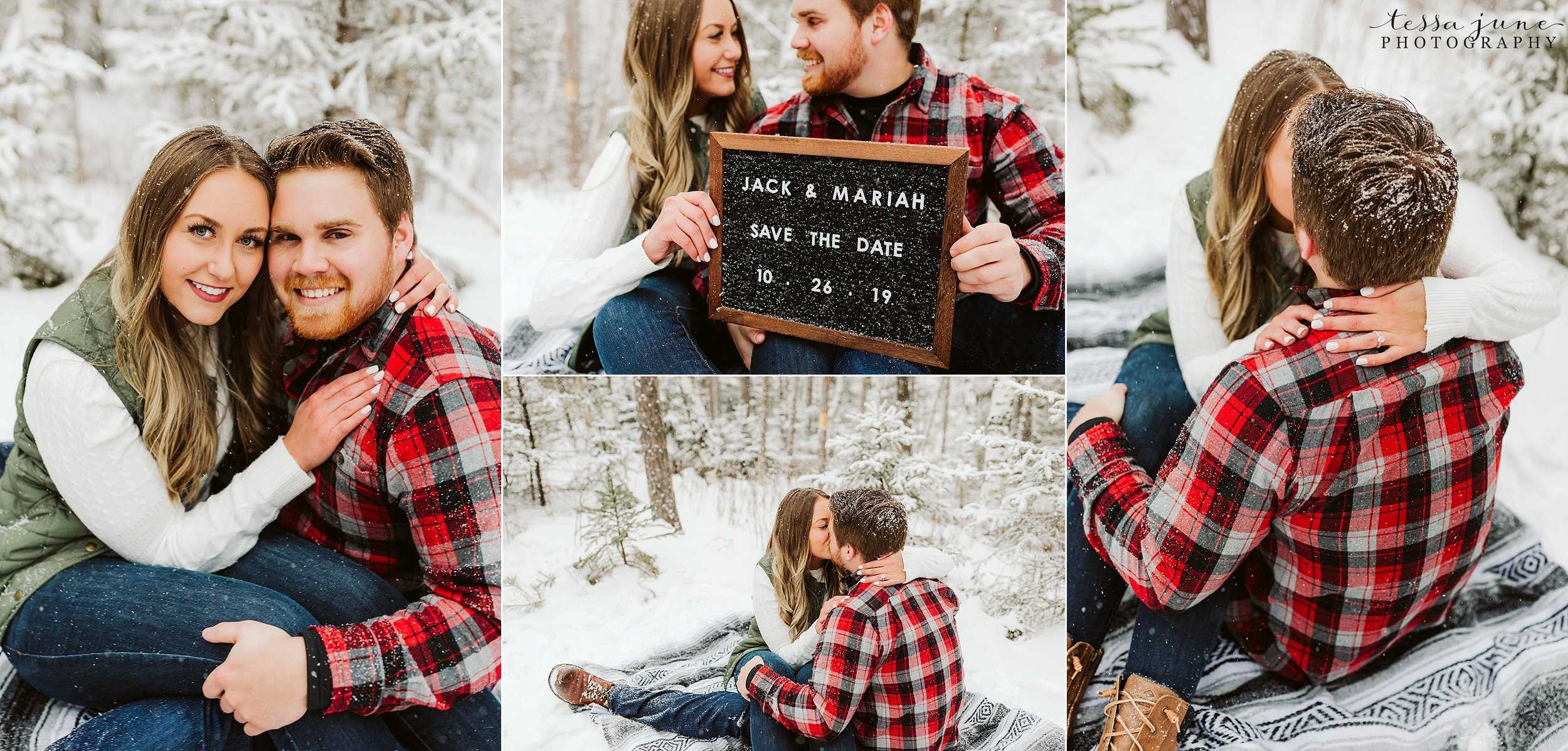 duluth-winter-engagement-forest-photos-during-snow-storm-24.jpg
