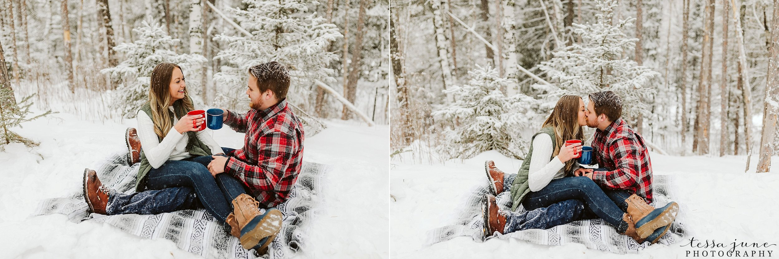 duluth-winter-engagement-forest-photos-during-snow-storm-27.jpg