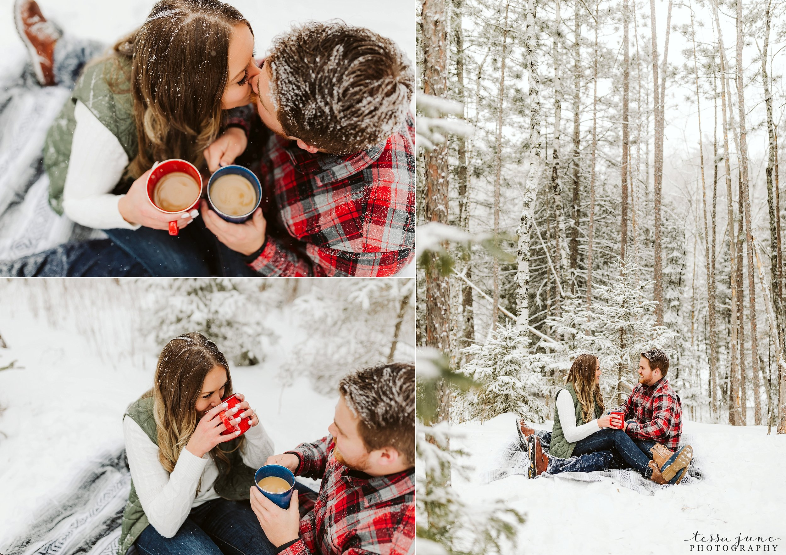duluth-winter-engagement-forest-photos-during-snow-storm-31.jpg