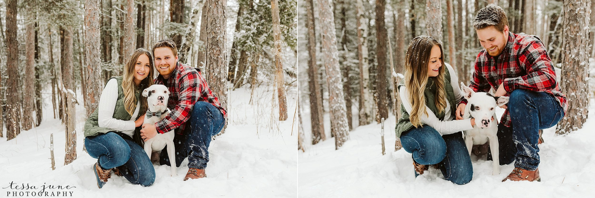 duluth-winter-engagement-forest-photos-during-snow-storm-34.jpg