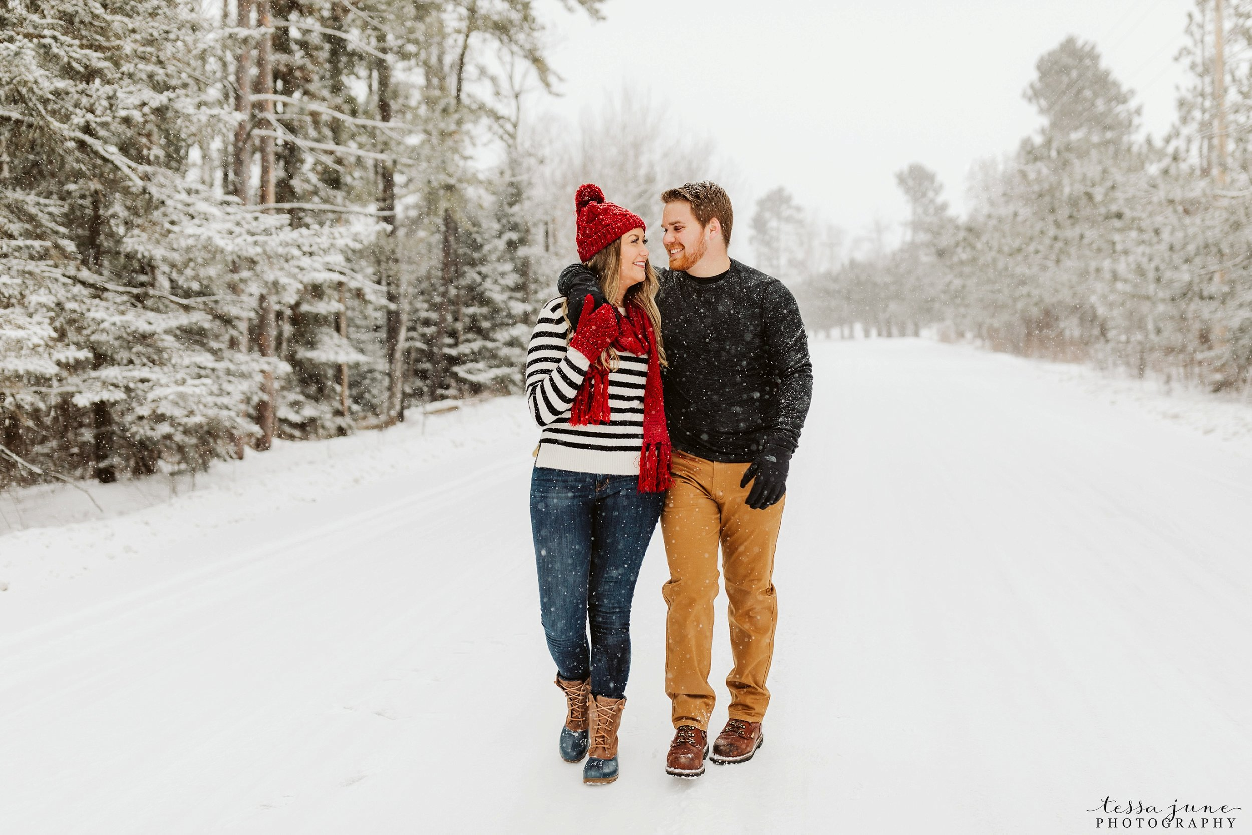 duluth-winter-engagement-forest-photos-during-snow-storm-38.jpg