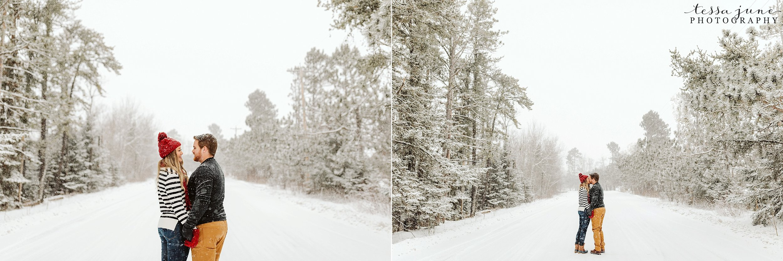 duluth-winter-engagement-forest-photos-during-snow-storm-40.jpg