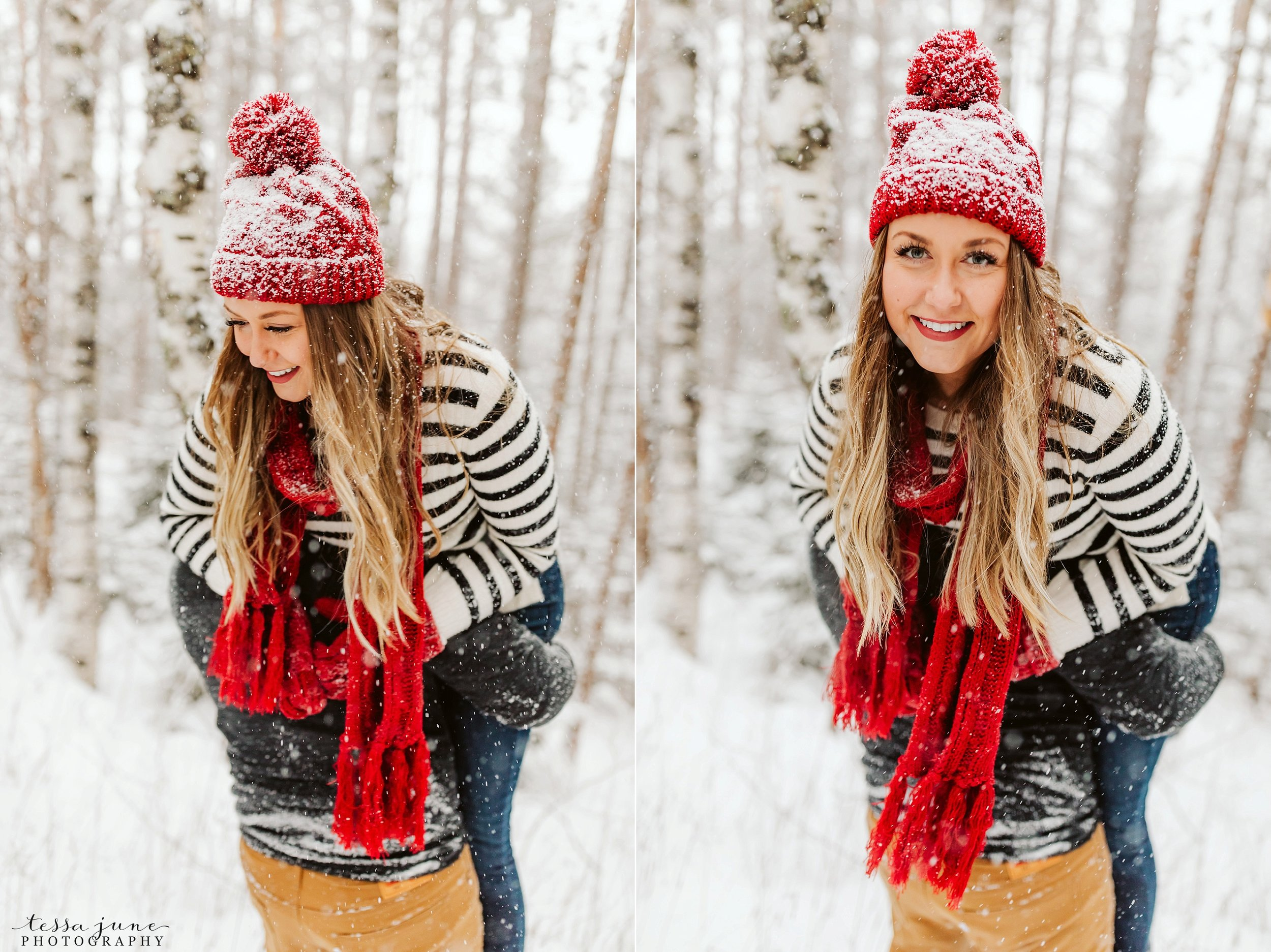 duluth-winter-engagement-forest-photos-during-snow-storm-52.jpg