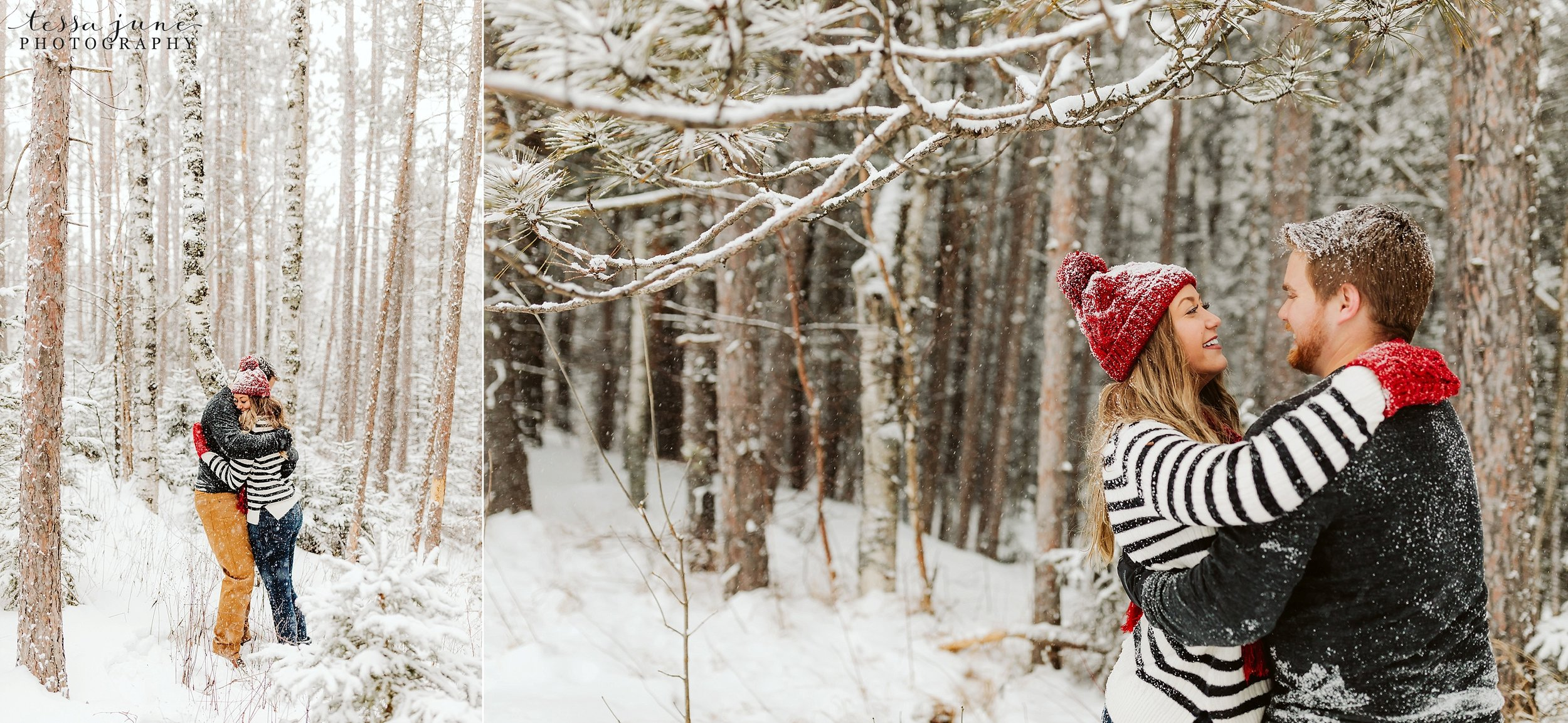 duluth-winter-engagement-forest-photos-during-snow-storm-54.jpg