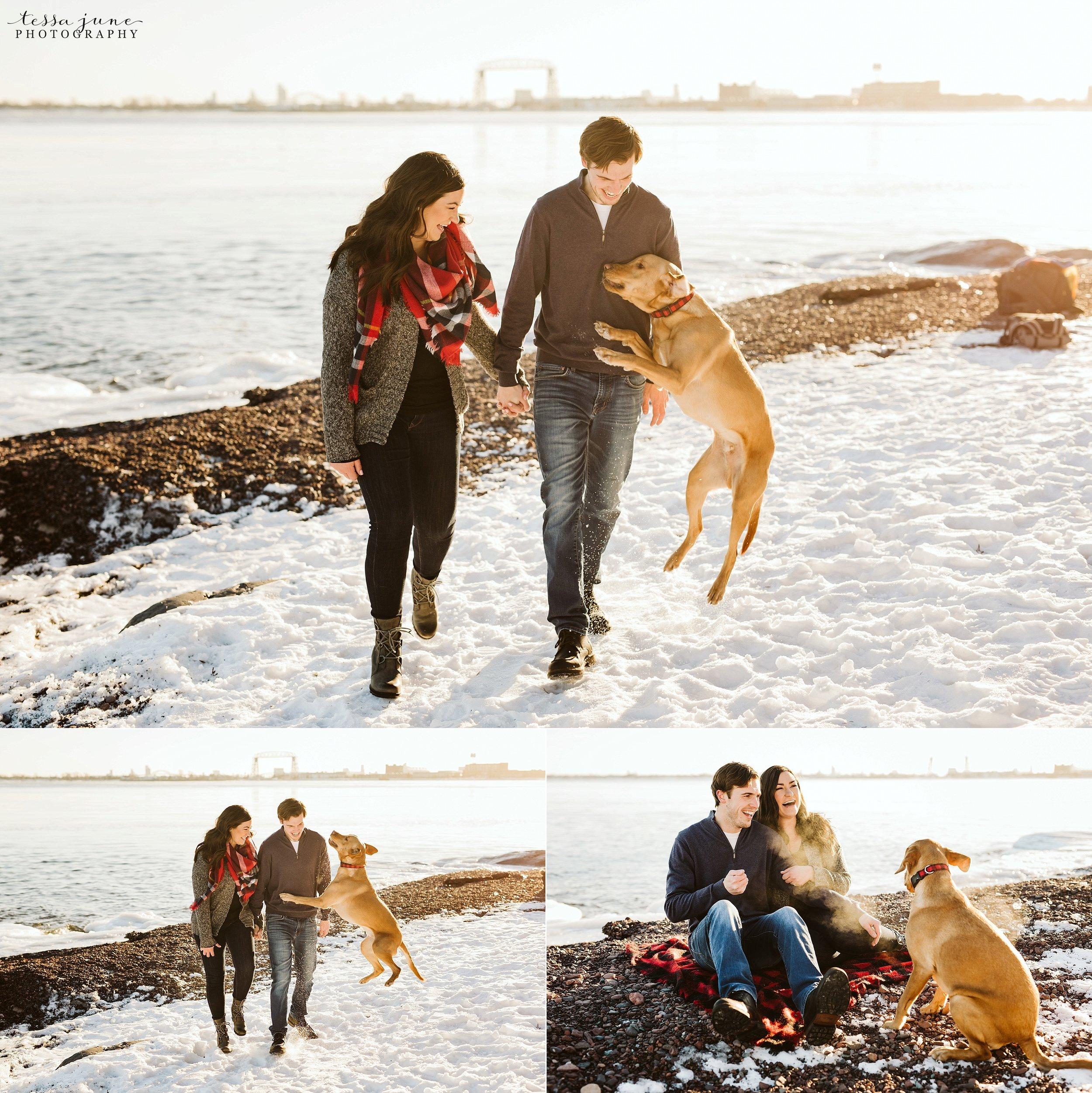 winter-duluth-engagement-at-park-pointe-snow-aly-alex-13.jpg