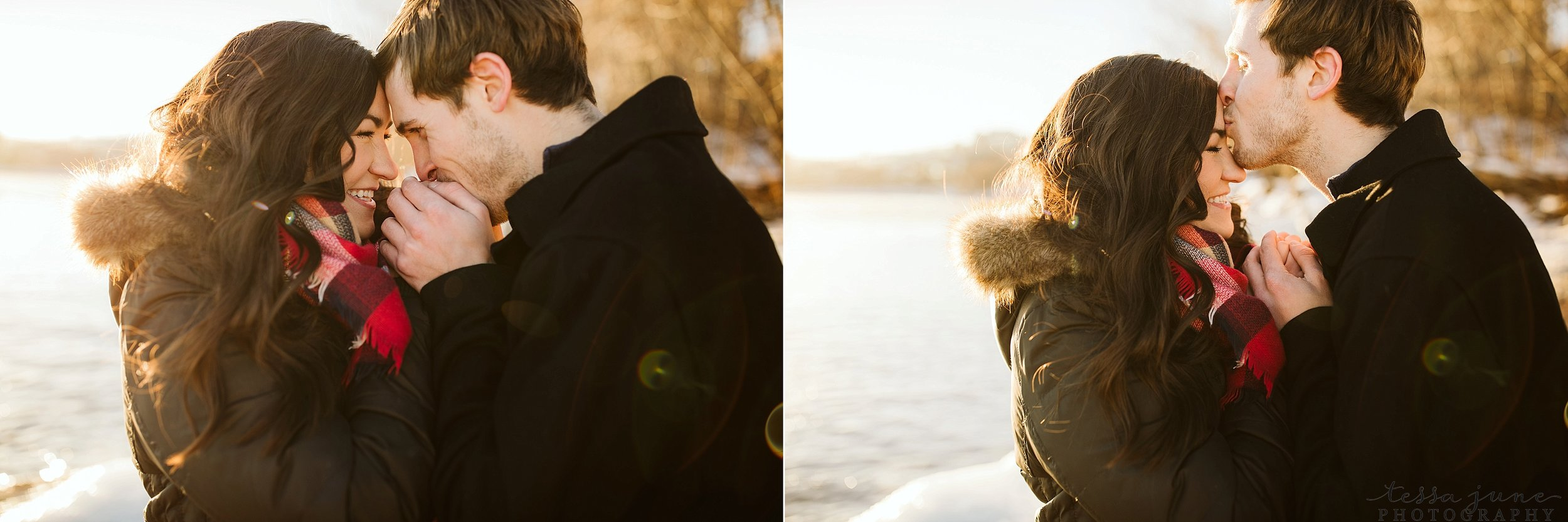 winter-duluth-engagement-at-park-pointe-snow-aly-alex-25.jpg