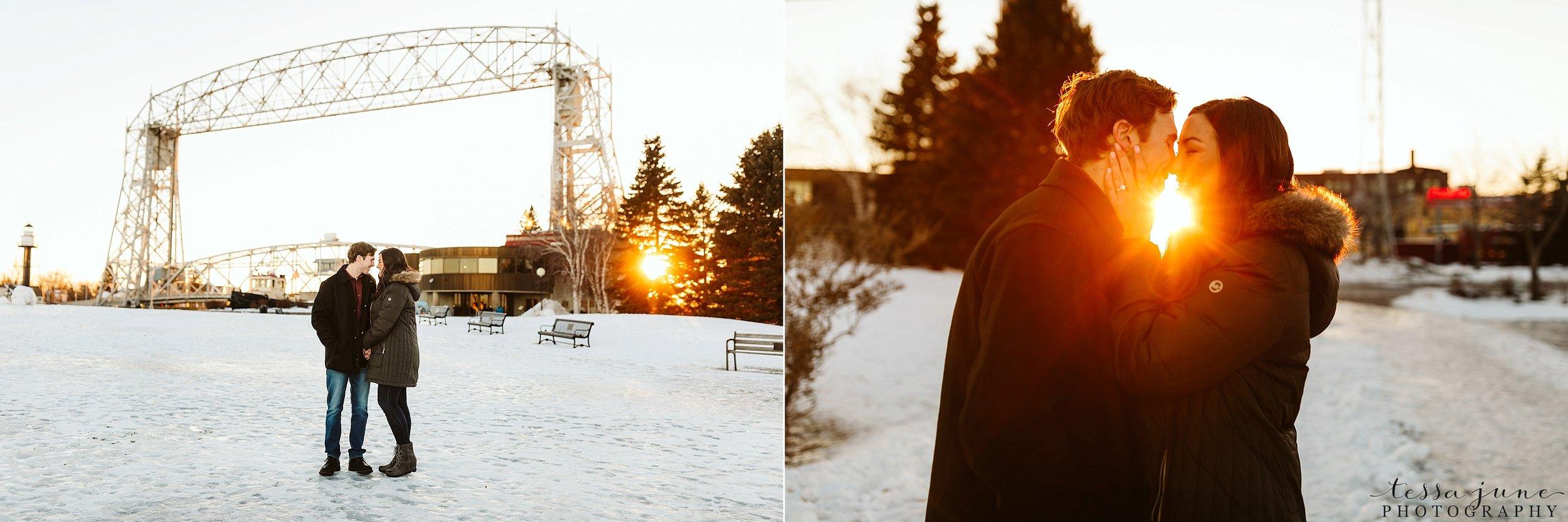 winter-duluth-engagement-at-park-pointe-snow-aly-alex-34.jpg