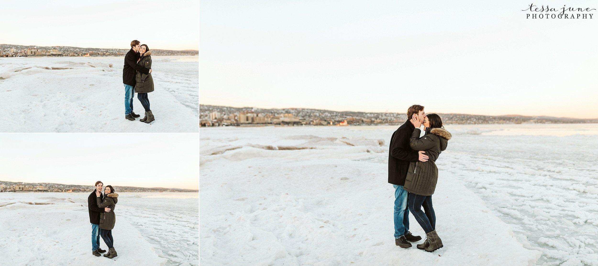 winter-duluth-engagement-at-park-pointe-snow-aly-alex-38.jpg