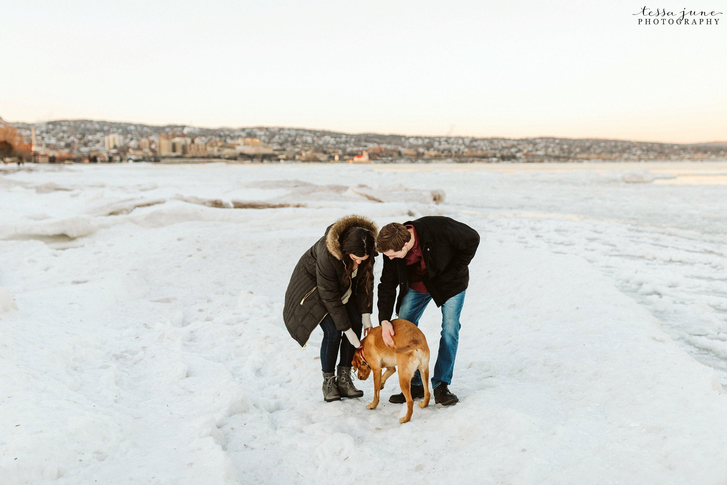 winter-duluth-engagement-at-park-pointe-snow-aly-alex-41.jpg