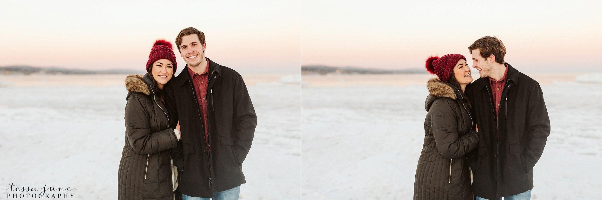 winter-duluth-engagement-at-park-pointe-snow-aly-alex-57.jpg