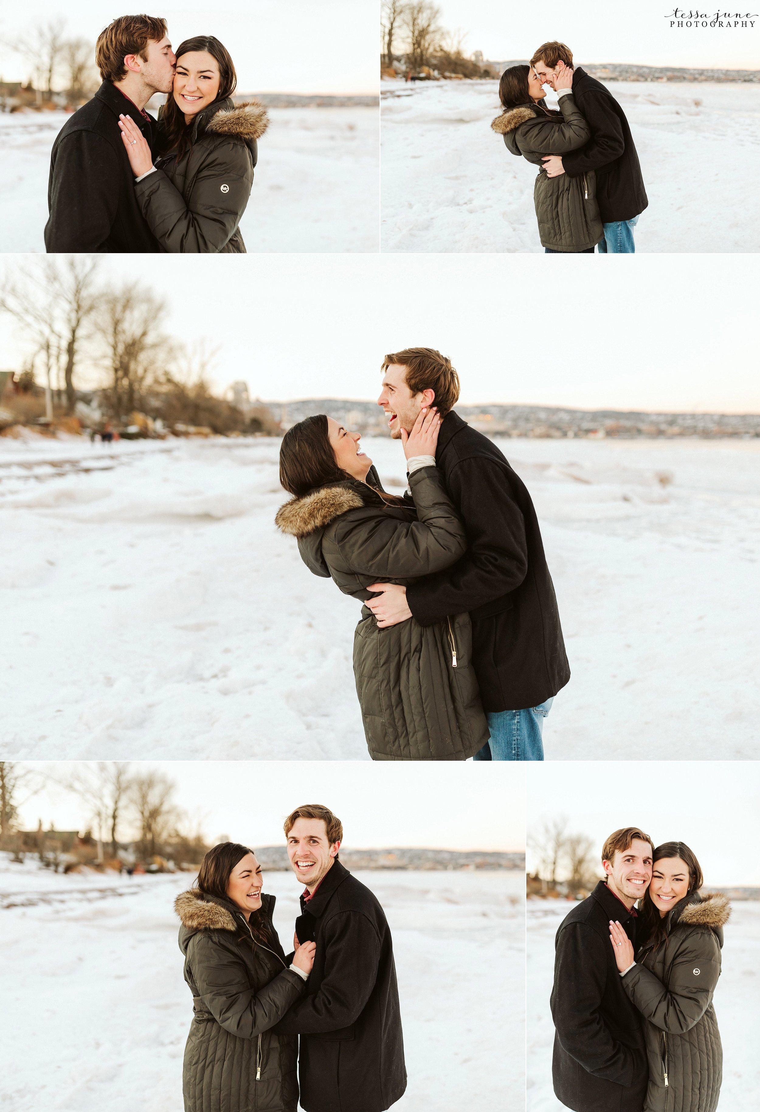 winter-duluth-engagement-at-park-pointe-snow-aly-alex-54.jpg