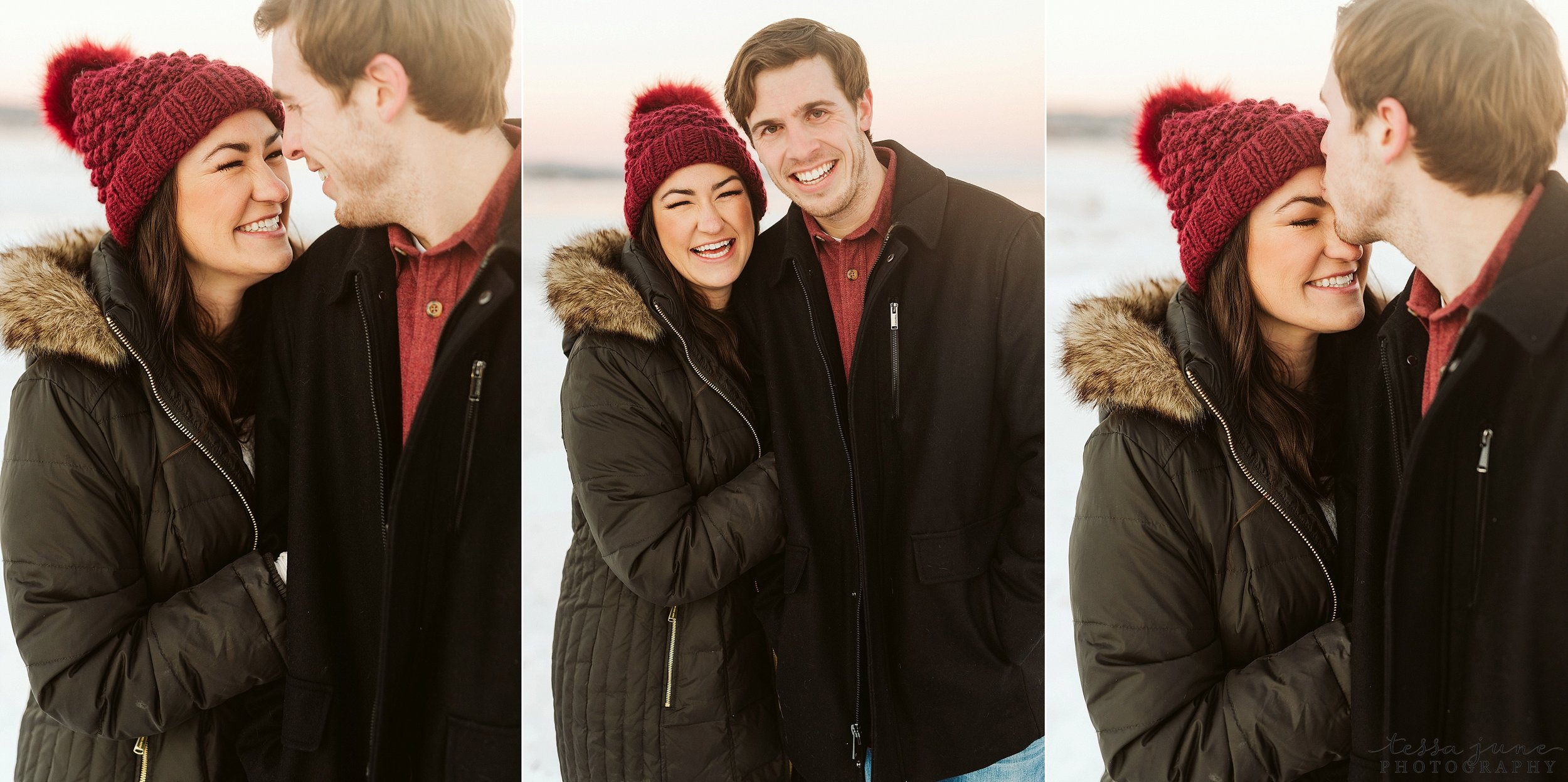 winter-duluth-engagement-at-park-pointe-snow-aly-alex-60.jpg