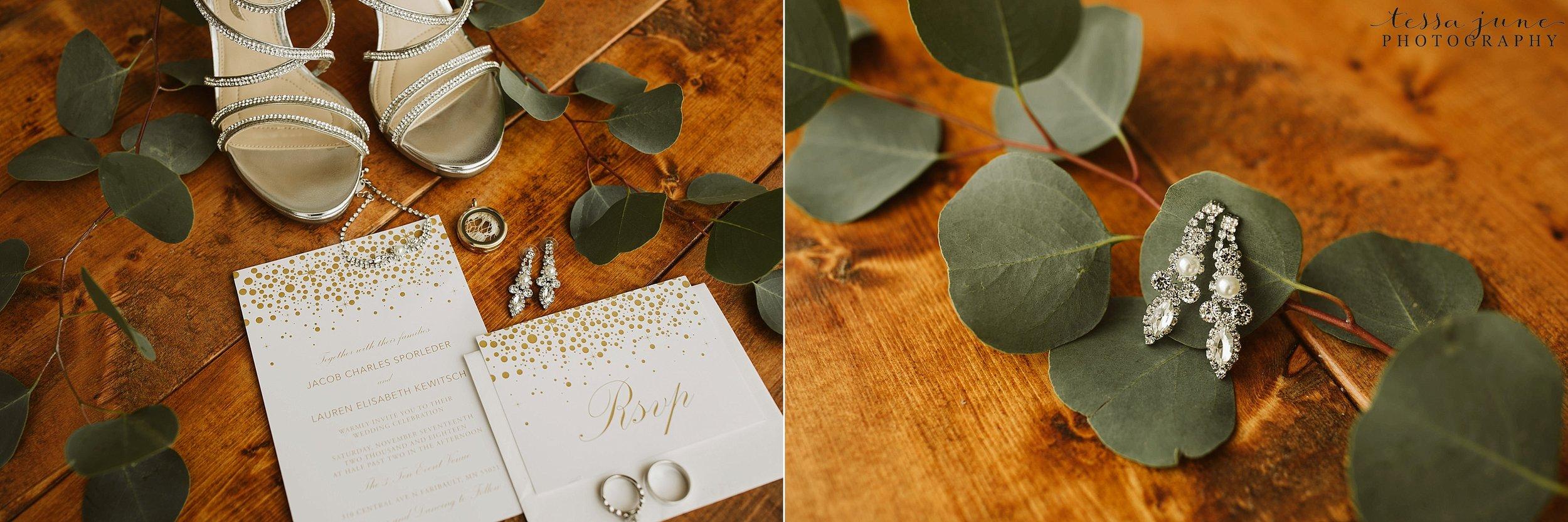 the-3-ten-event-venue-november-elegant-cozy-wedding-faribault-minnesota-3.jpg