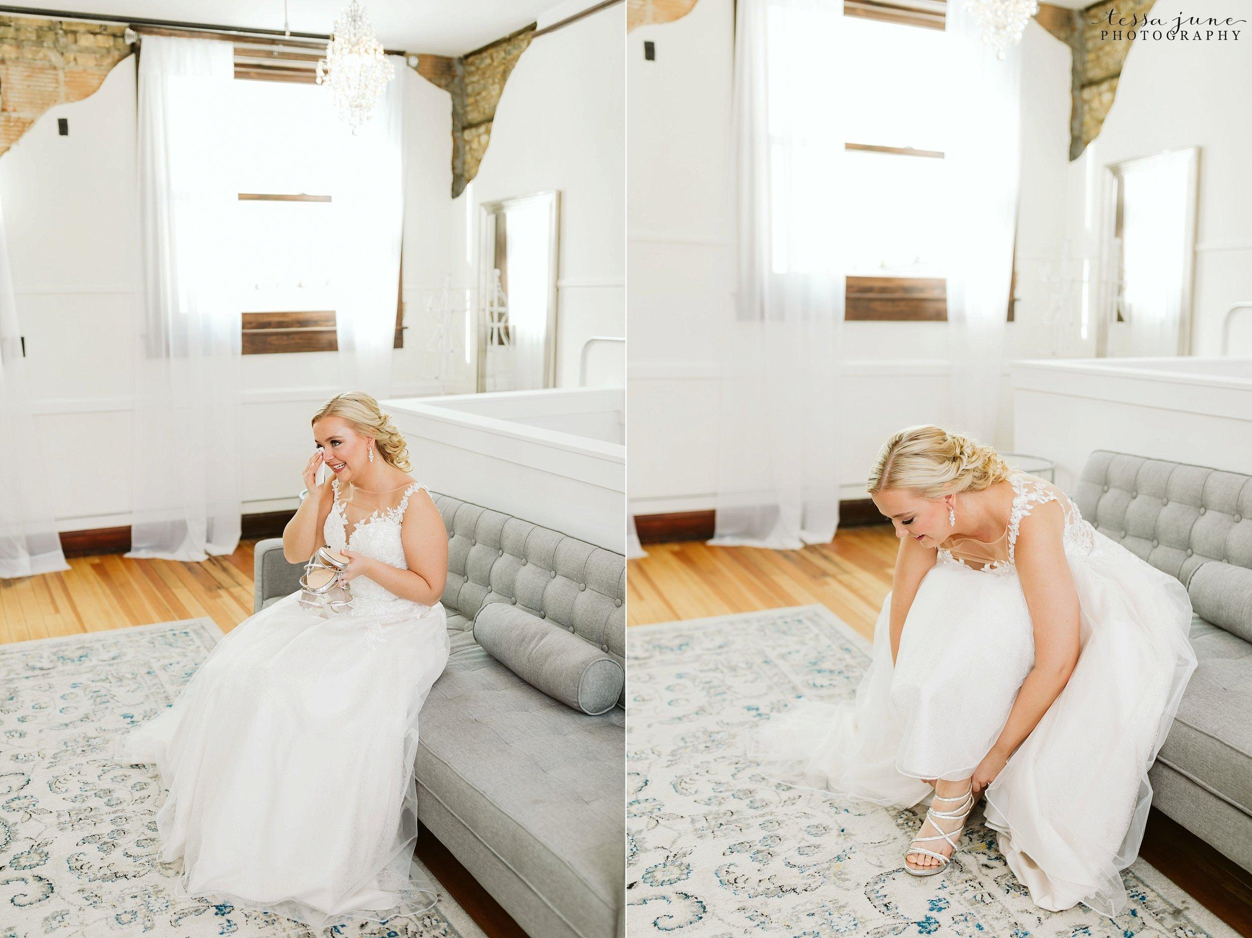 the-3-ten-event-venue-november-elegant-cozy-wedding-faribault-minnesota-28.jpg