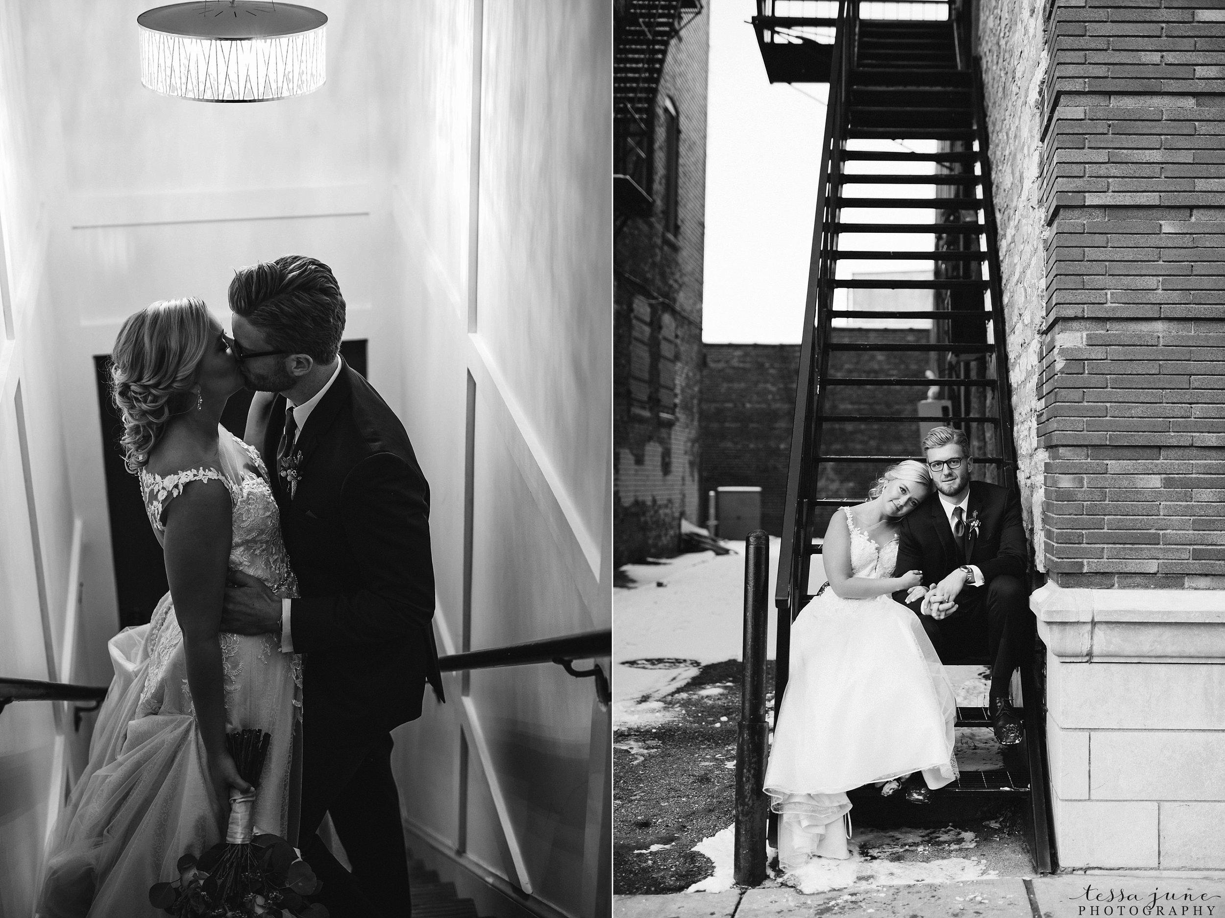 the-3-ten-event-venue-november-elegant-cozy-wedding-faribault-minnesota-49.jpg
