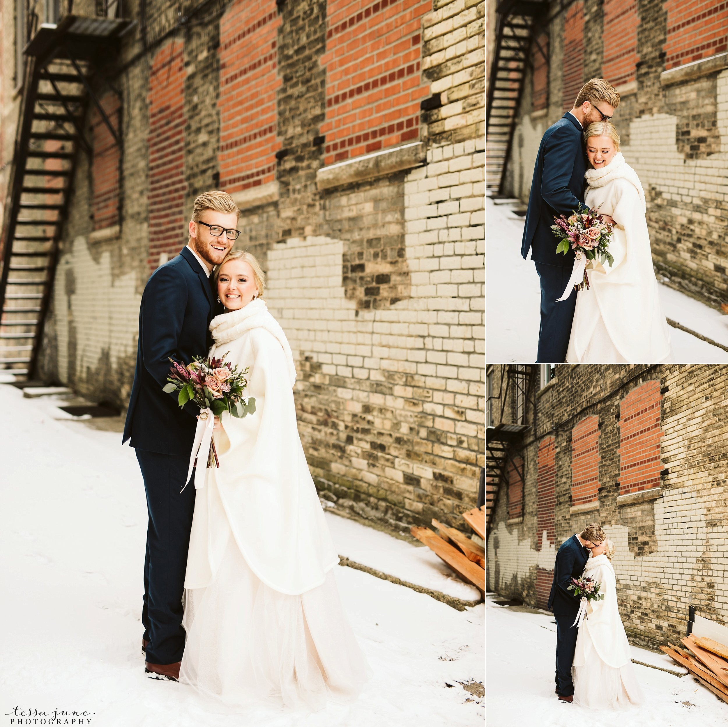 the-3-ten-event-venue-november-elegant-cozy-wedding-faribault-minnesota-50.jpg