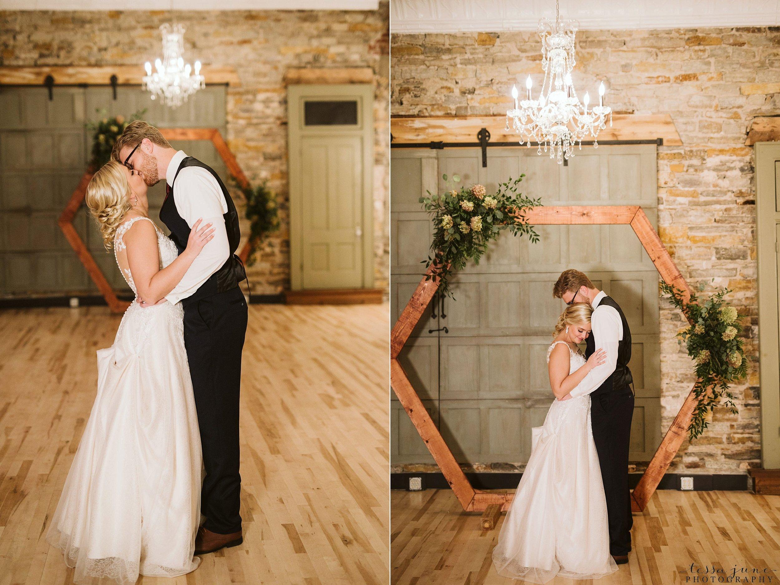 the-3-ten-event-venue-november-elegant-cozy-wedding-faribault-minnesota-75.jpg