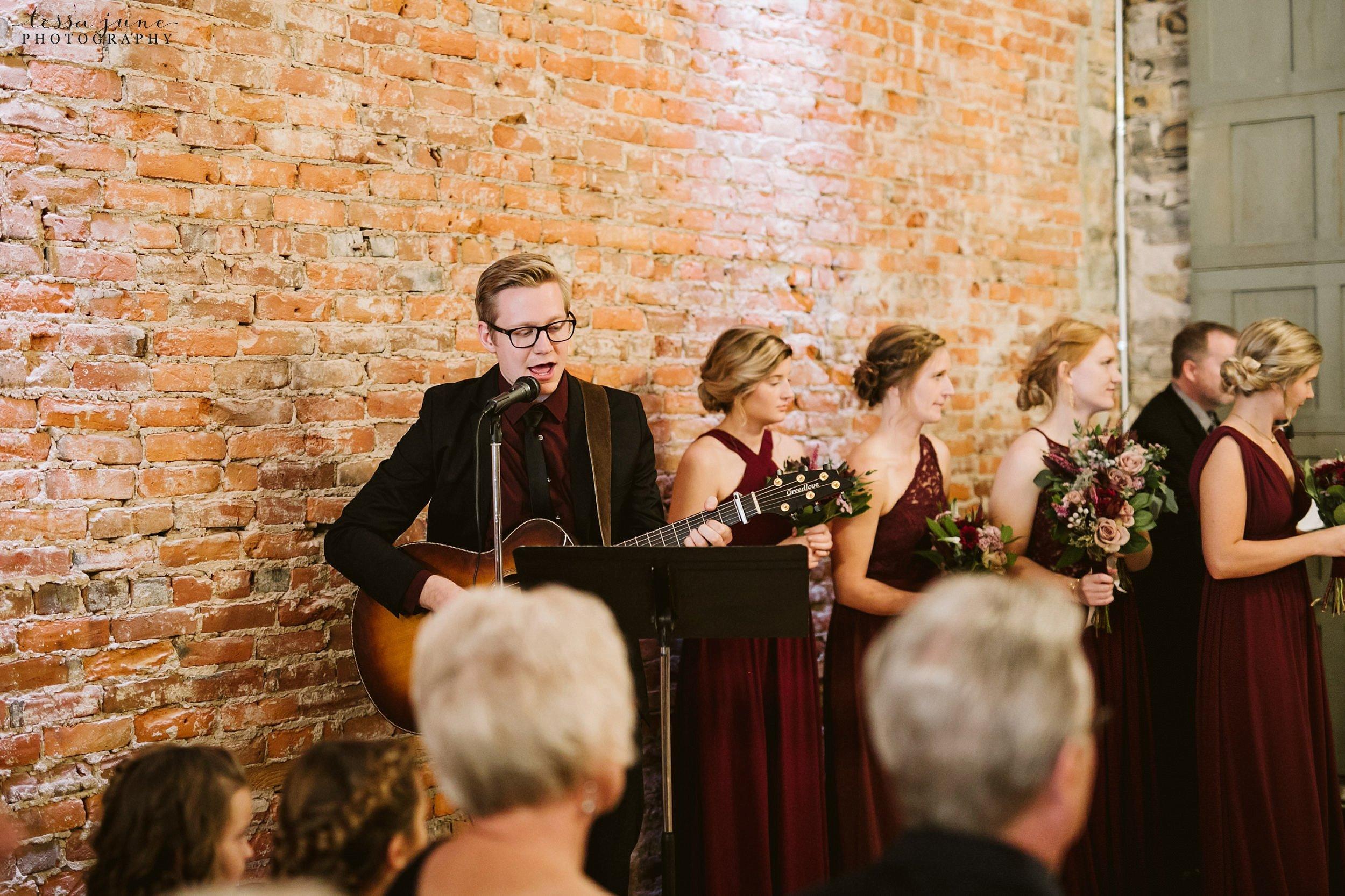 the-3-ten-event-venue-november-elegant-cozy-wedding-faribault-minnesota-111.jpg