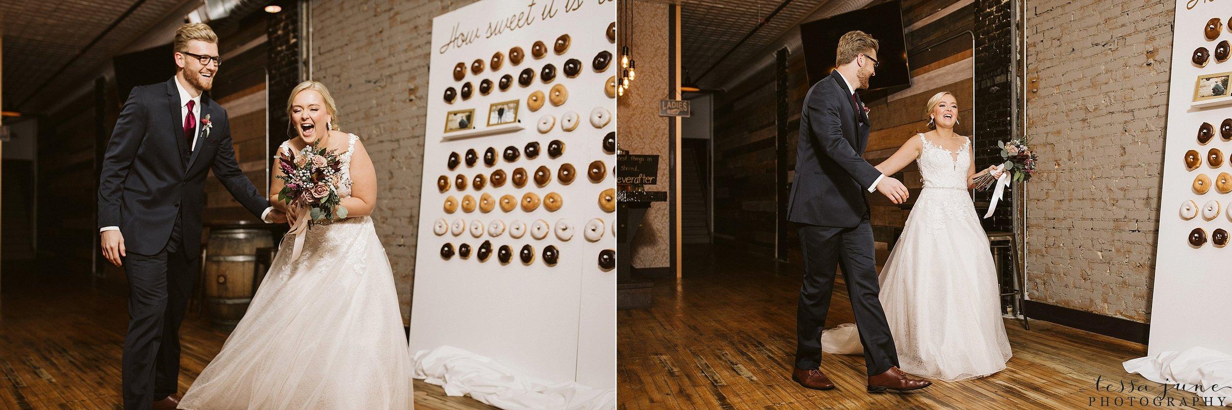 the-3-ten-event-venue-november-elegant-cozy-wedding-faribault-minnesota-125.jpg