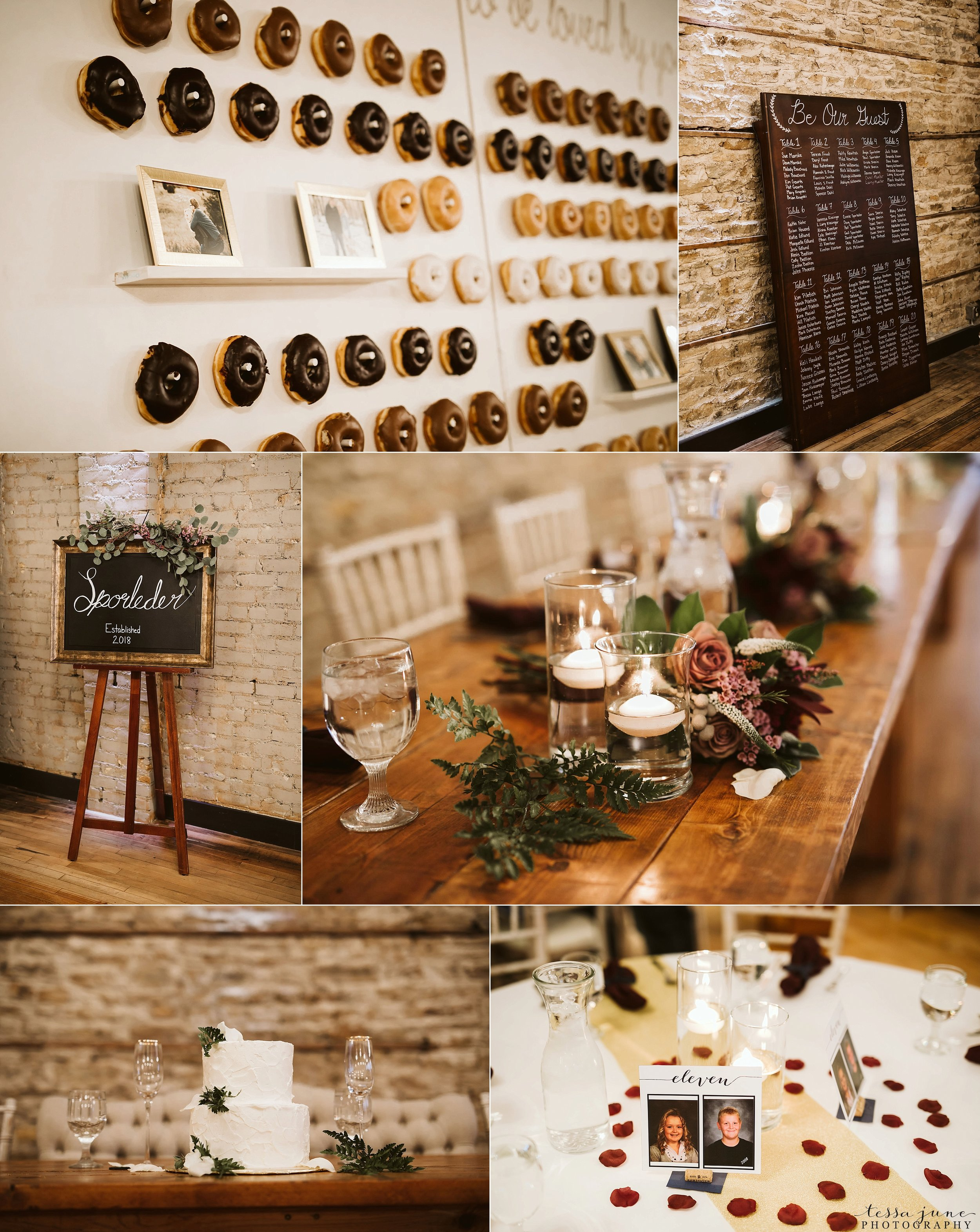 the-3-ten-event-venue-november-elegant-cozy-wedding-faribault-minnesota-123.jpg