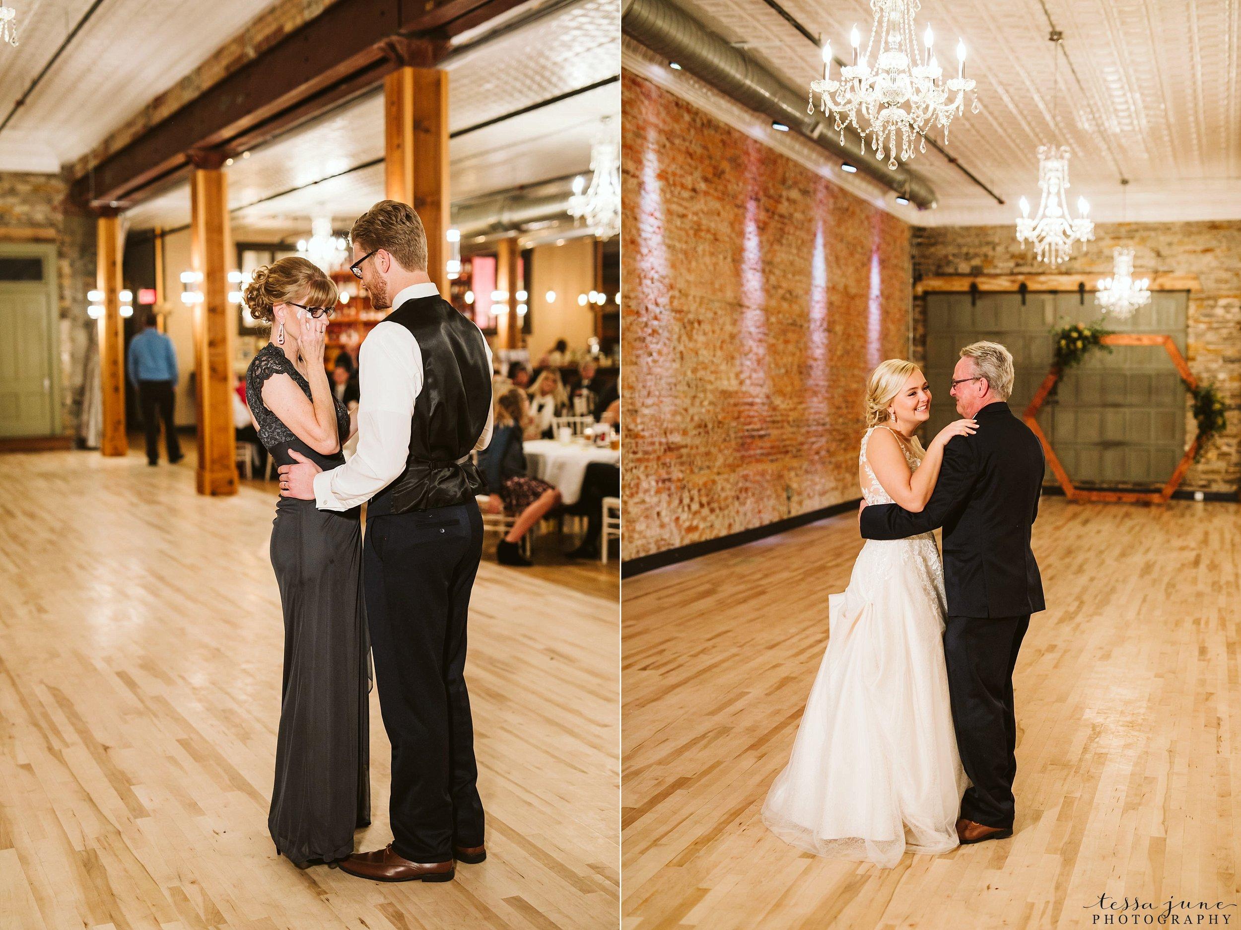 the-3-ten-event-venue-november-elegant-cozy-wedding-faribault-minnesota-146.jpg