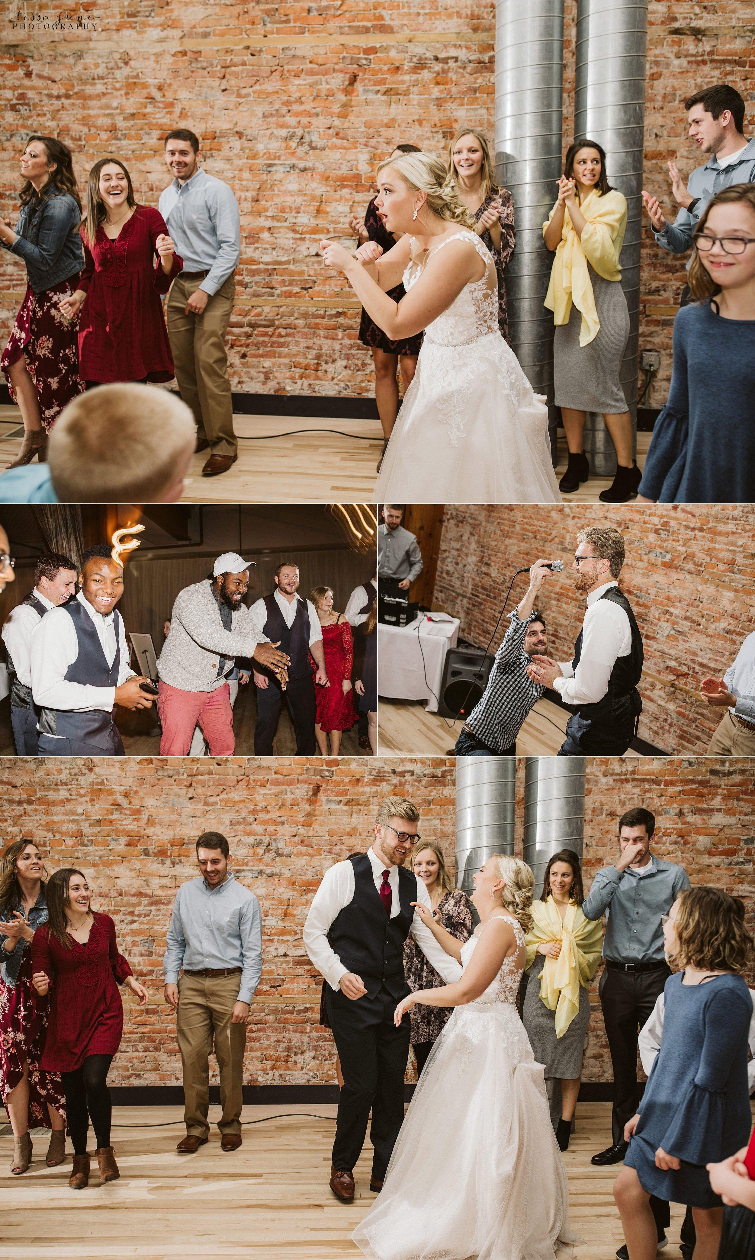 the-3-ten-event-venue-november-elegant-cozy-wedding-faribault-minnesota-155.jpg