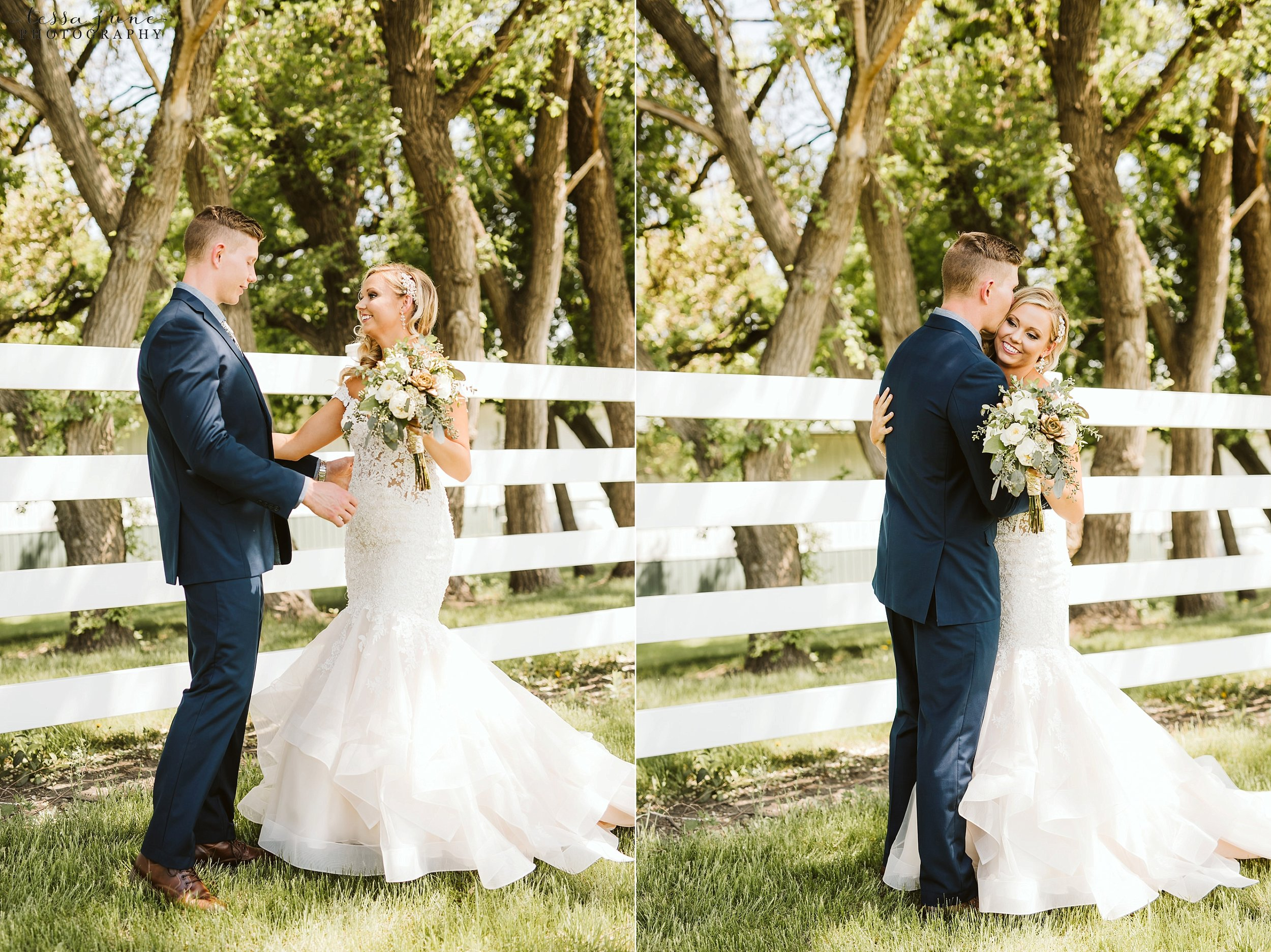 carlos-creek-winery-wedding-alexandria-minnesota-glam-elegant-floral-34.jpg