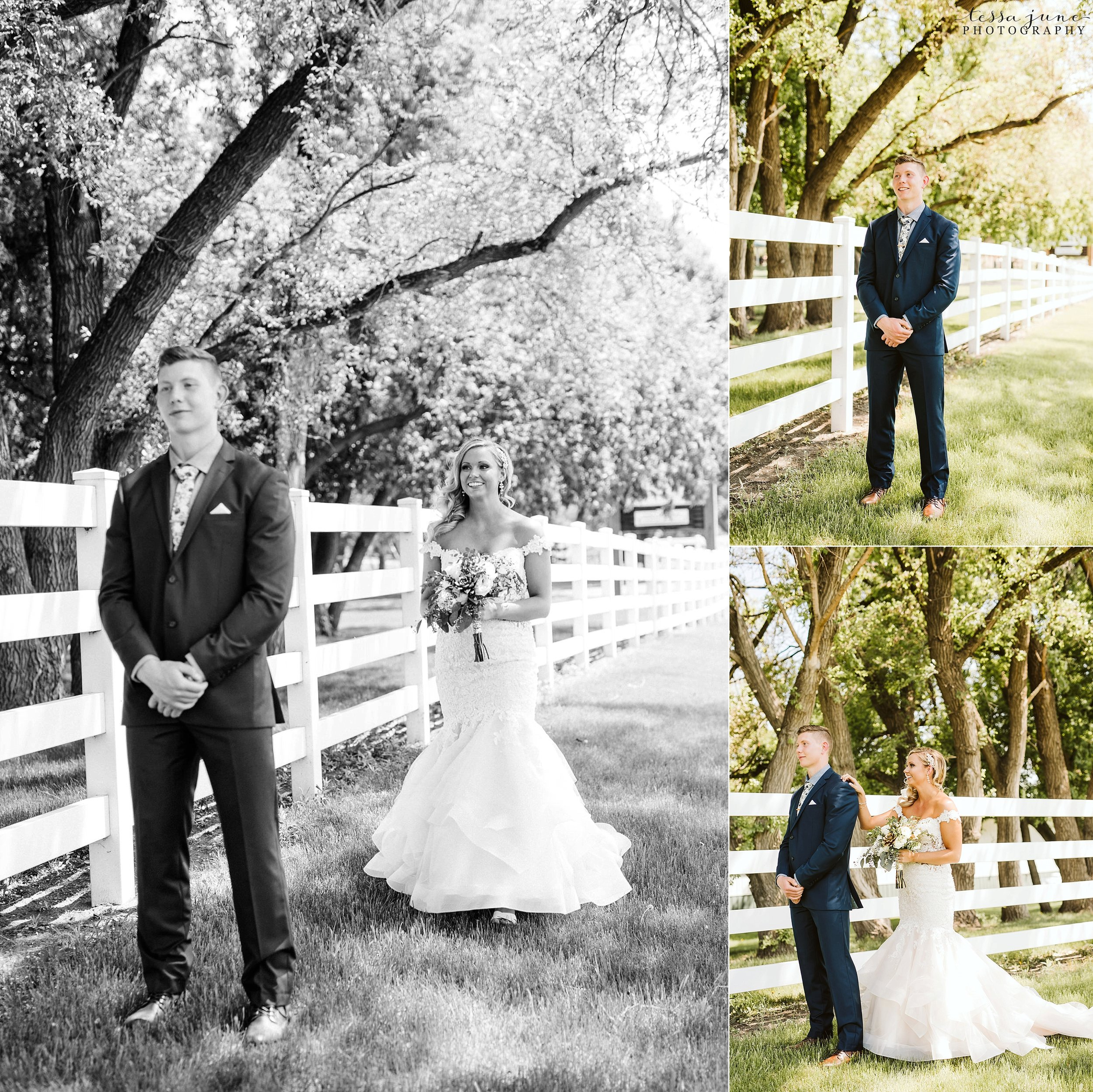 carlos-creek-winery-wedding-alexandria-minnesota-glam-elegant-floral-32.jpg