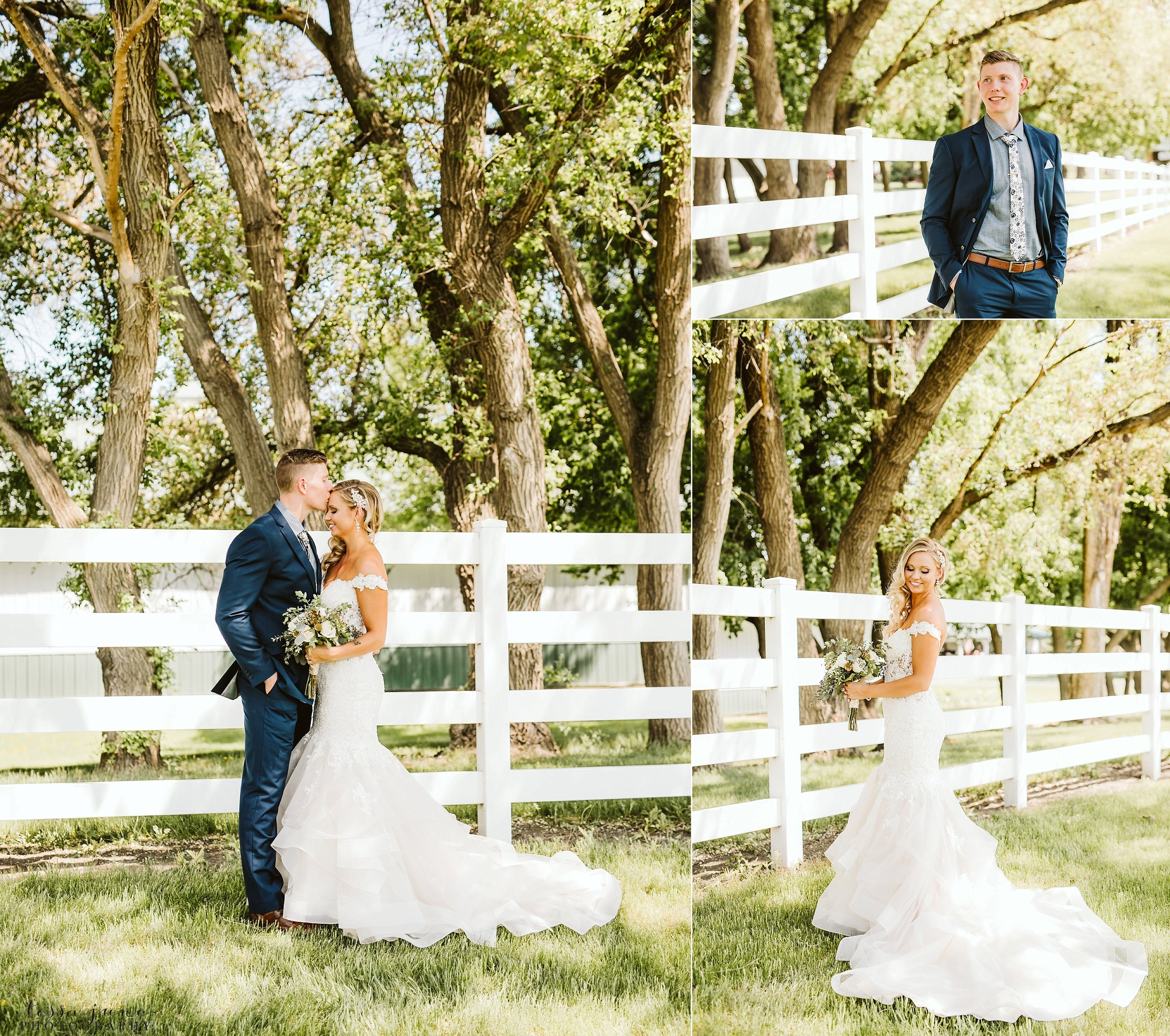 carlos-creek-winery-wedding-alexandria-minnesota-glam-elegant-floral-44.jpg
