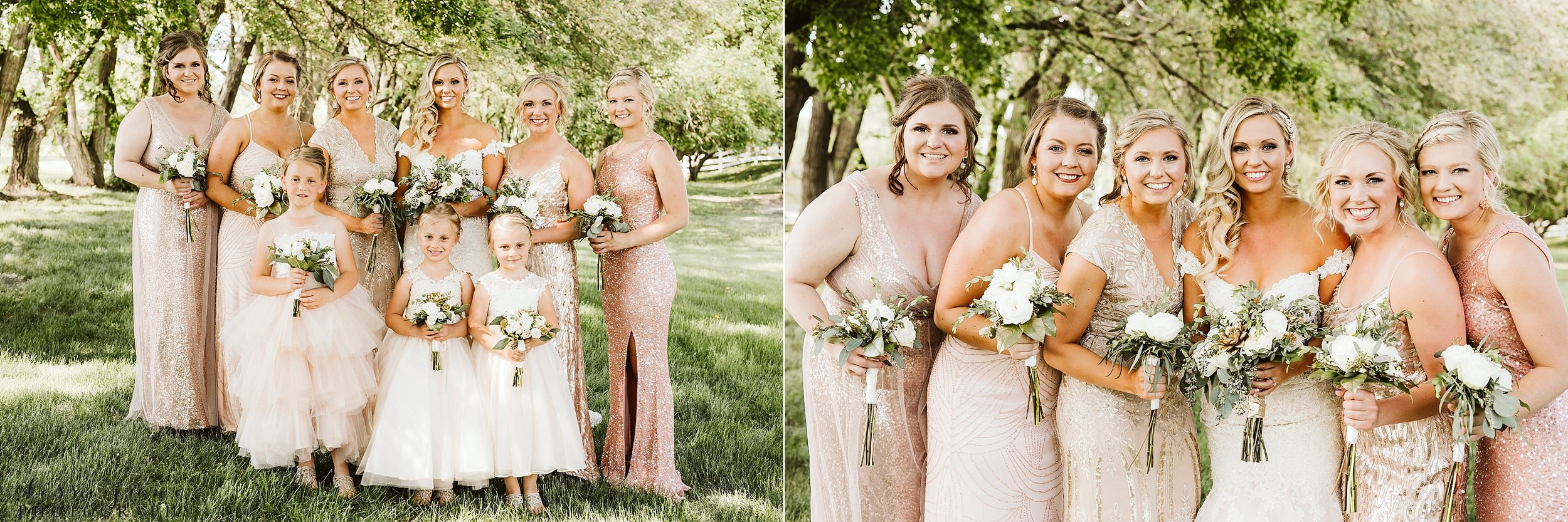 carlos-creek-winery-wedding-alexandria-minnesota-glam-elegant-floral-50.jpg