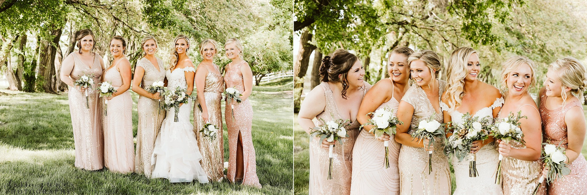 carlos-creek-winery-wedding-alexandria-minnesota-glam-elegant-floral-51.jpg