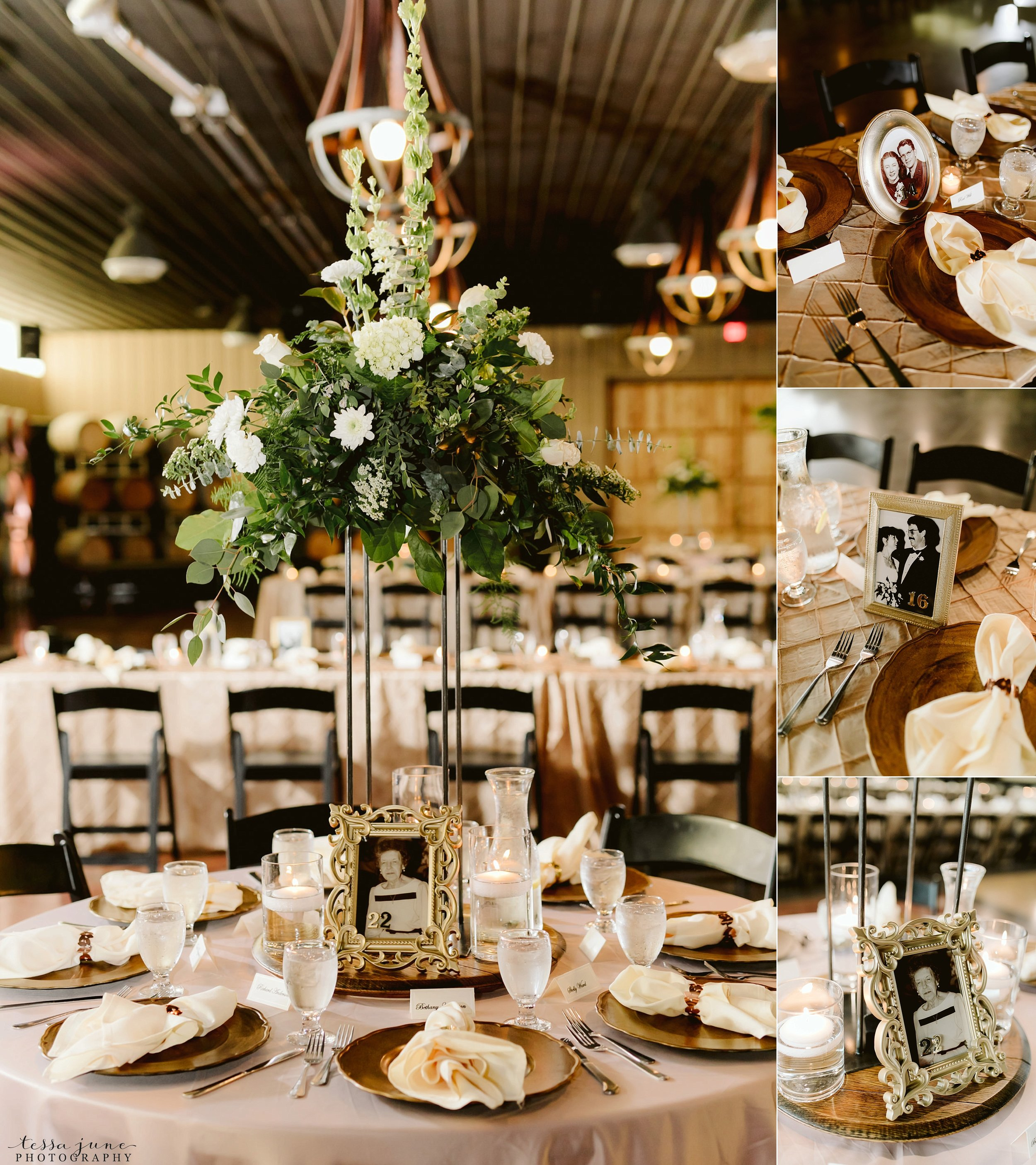 carlos-creek-winery-wedding-alexandria-minnesota-glam-elegant-floral-63.jpg