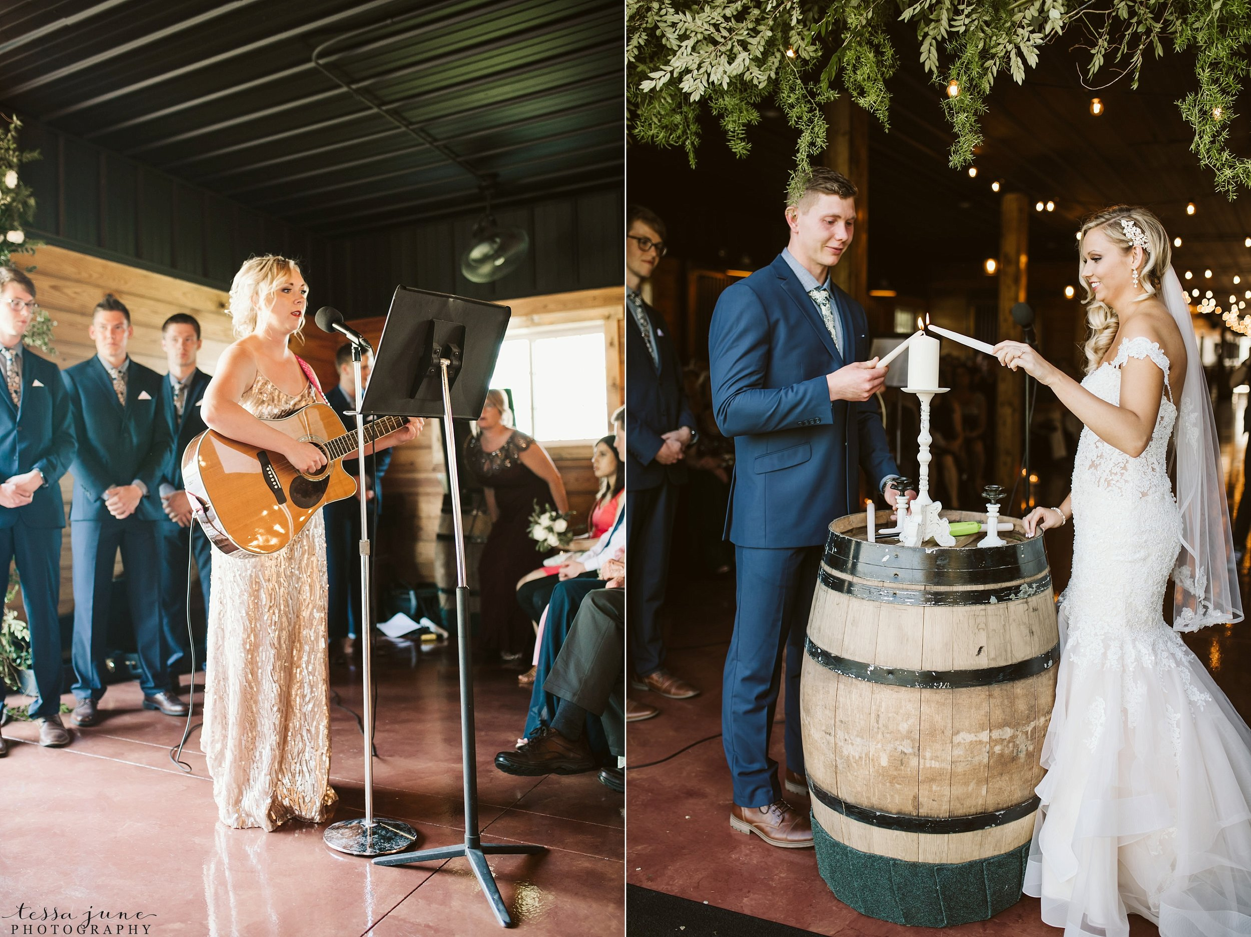 carlos-creek-winery-wedding-alexandria-minnesota-glam-elegant-floral-108.jpg