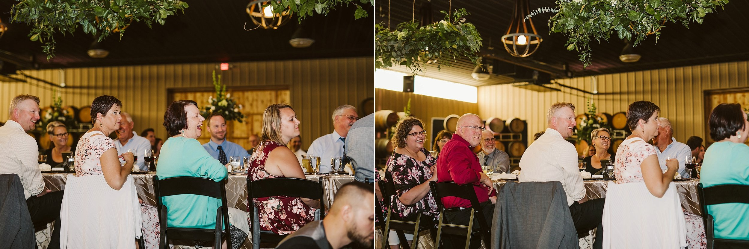 carlos-creek-winery-wedding-alexandria-minnesota-glam-elegant-floral-118.jpg