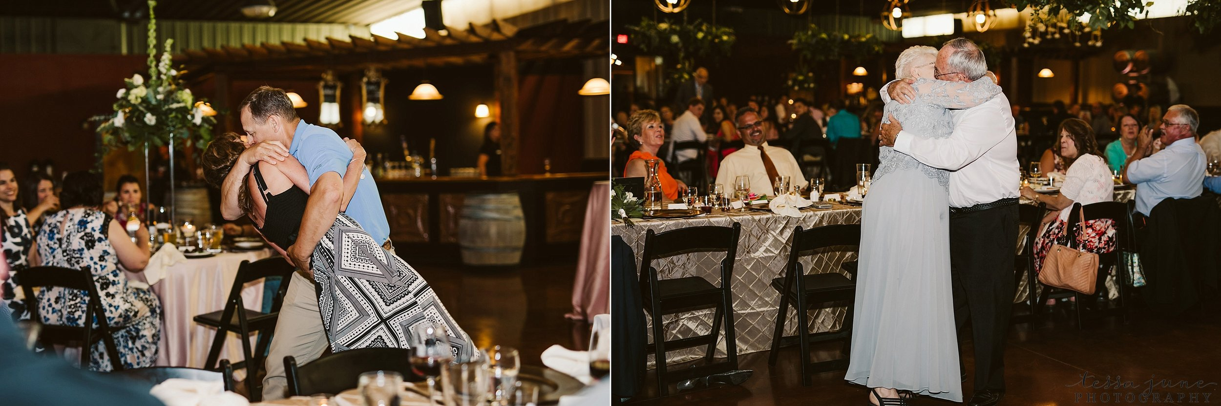 carlos-creek-winery-wedding-alexandria-minnesota-glam-elegant-floral-122.jpg