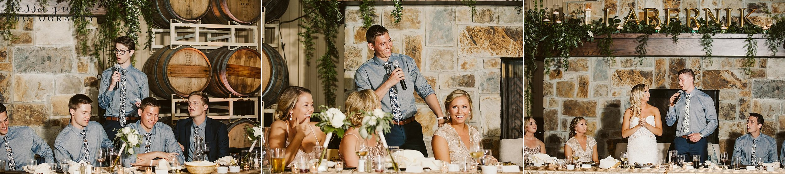 carlos-creek-winery-wedding-alexandria-minnesota-glam-elegant-floral-130.jpg