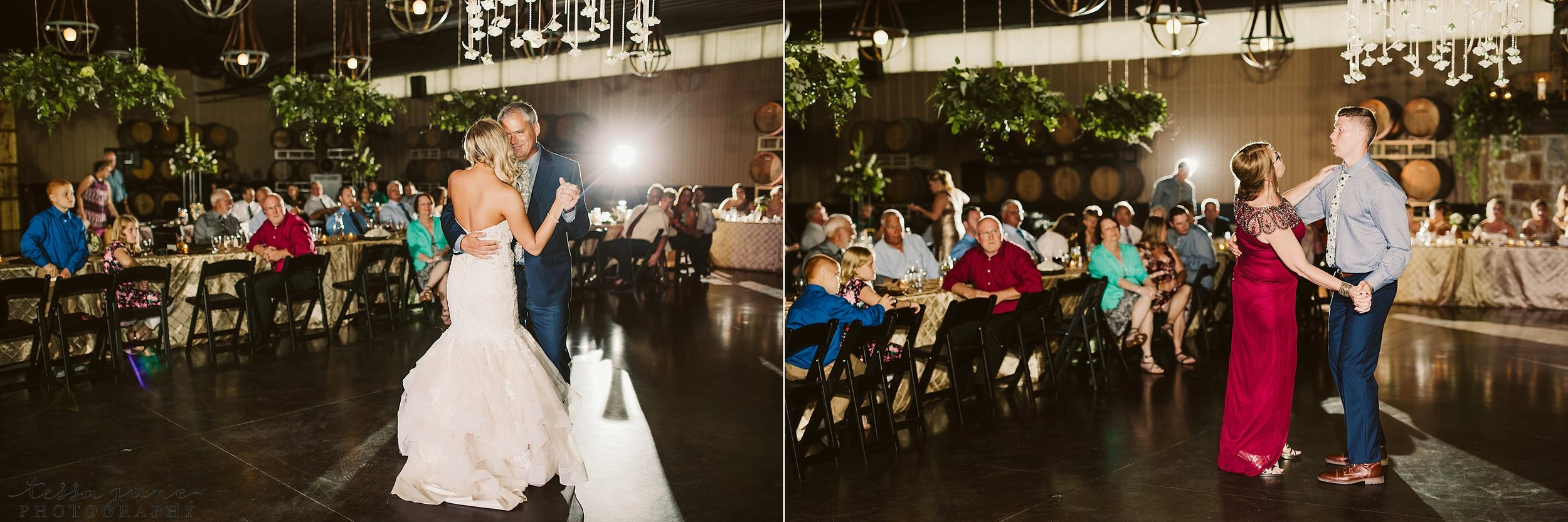 carlos-creek-winery-wedding-alexandria-minnesota-glam-elegant-floral-139.jpg