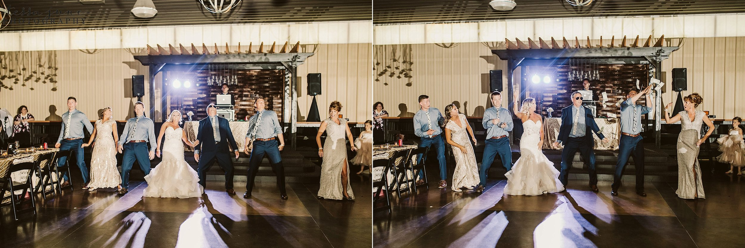 carlos-creek-winery-wedding-alexandria-minnesota-glam-elegant-floral-140.jpg