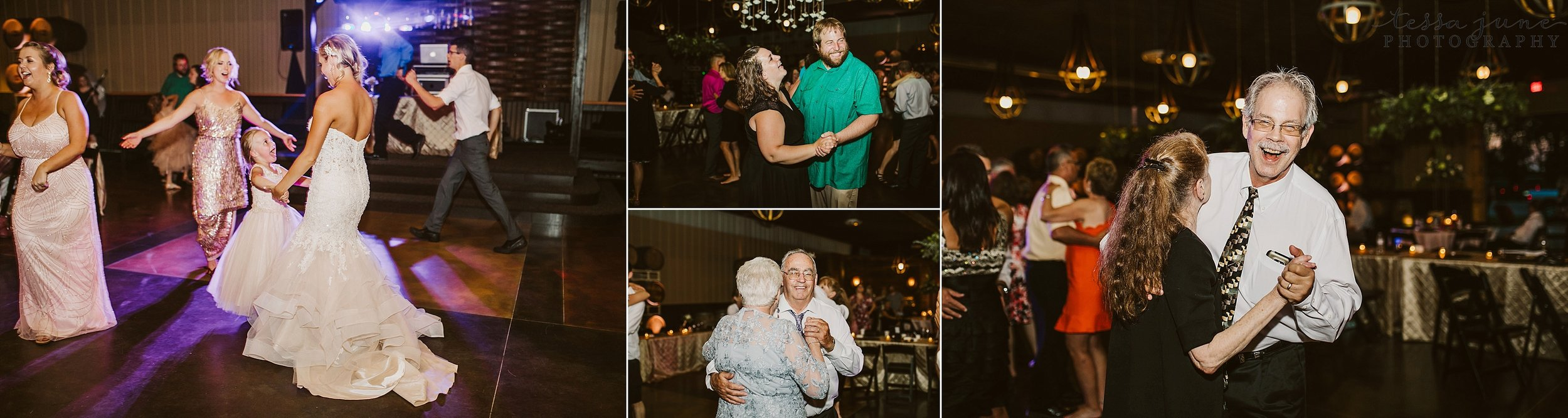 carlos-creek-winery-wedding-alexandria-minnesota-glam-elegant-floral-170.jpg